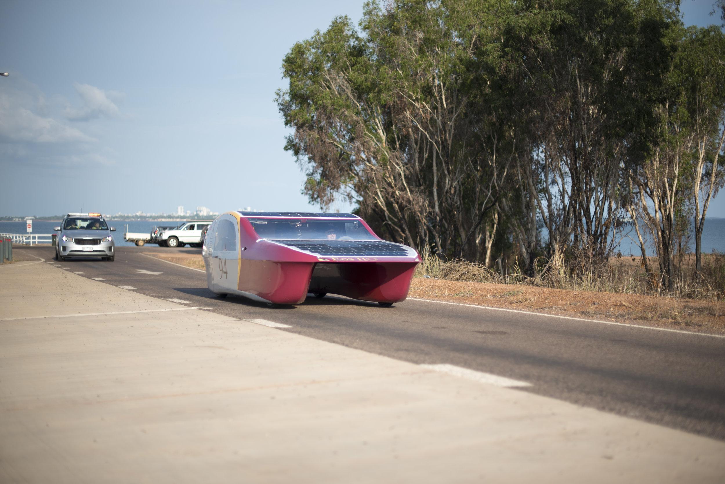 Eos2_outback.jpg
