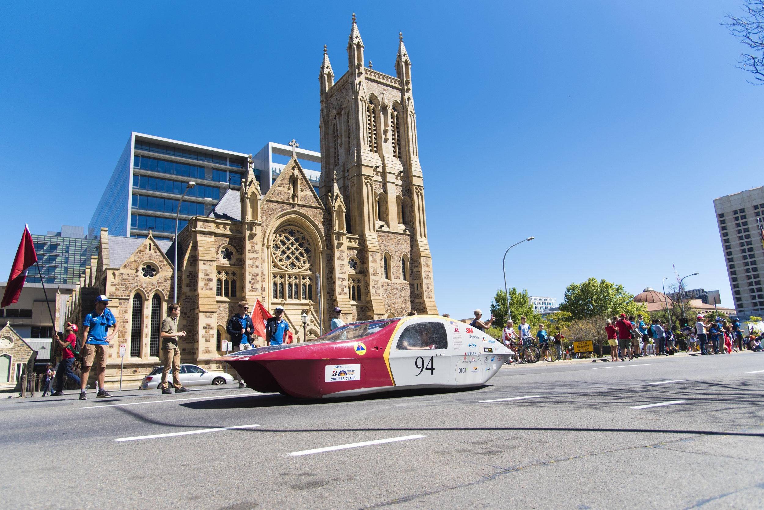 Eos2_Adelaide.jpg