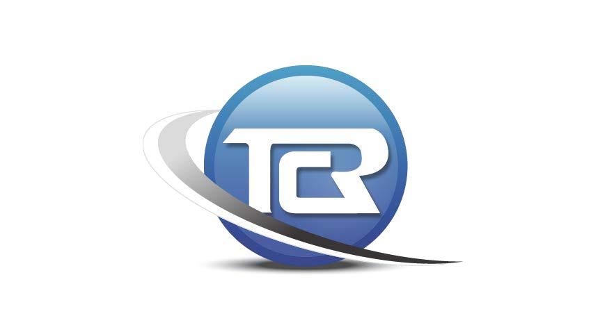 TCR Logo.jpg