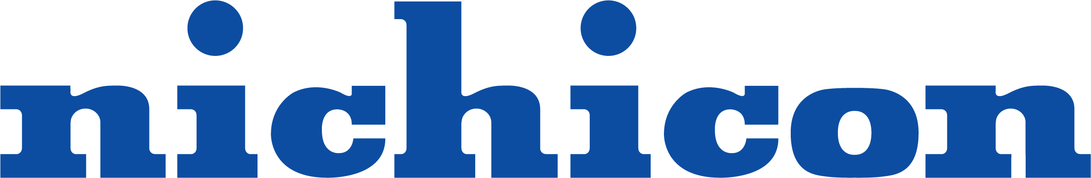 Nichicon Logo.png