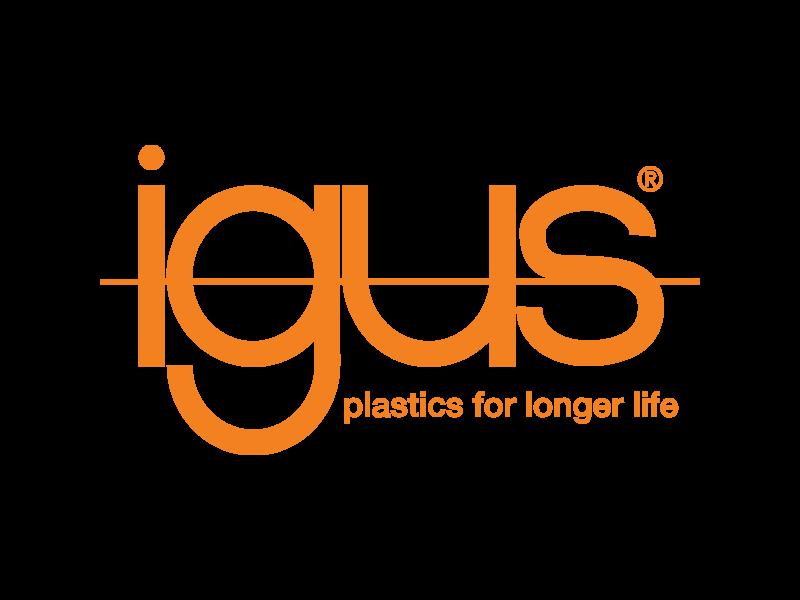 igus-logo.png
