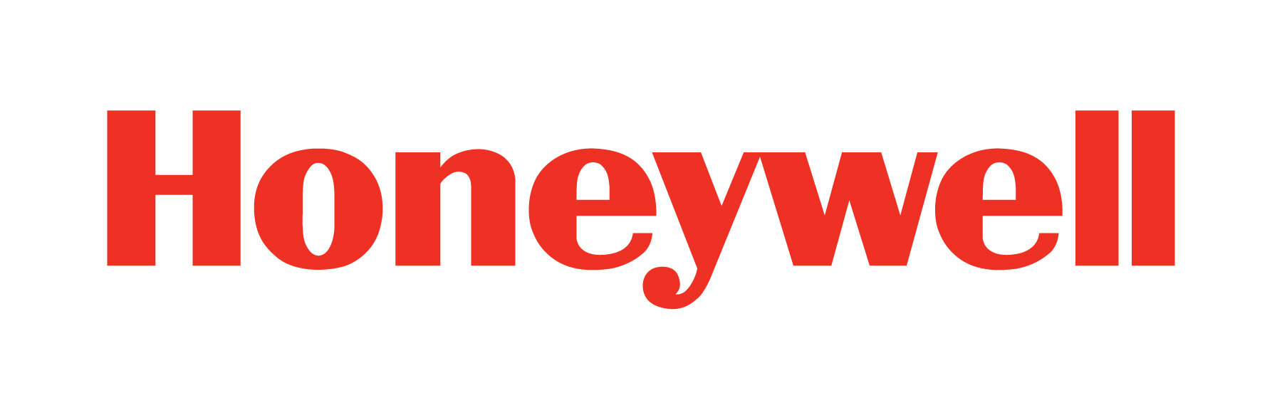 Honeywell_Logo_RGB_Red.jpg