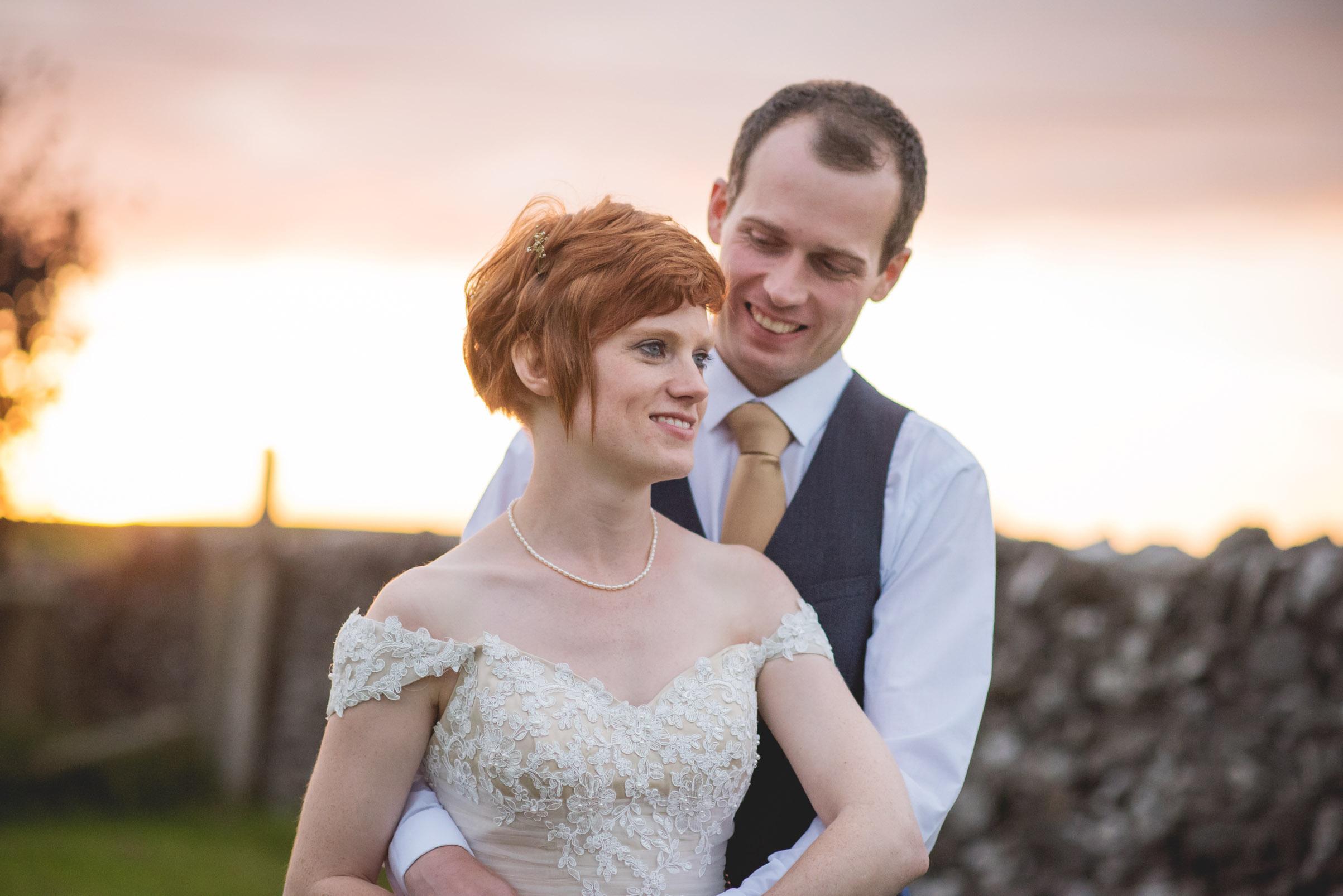 Lower+damgate+farm+ilam+wedding+ashbourne+photography