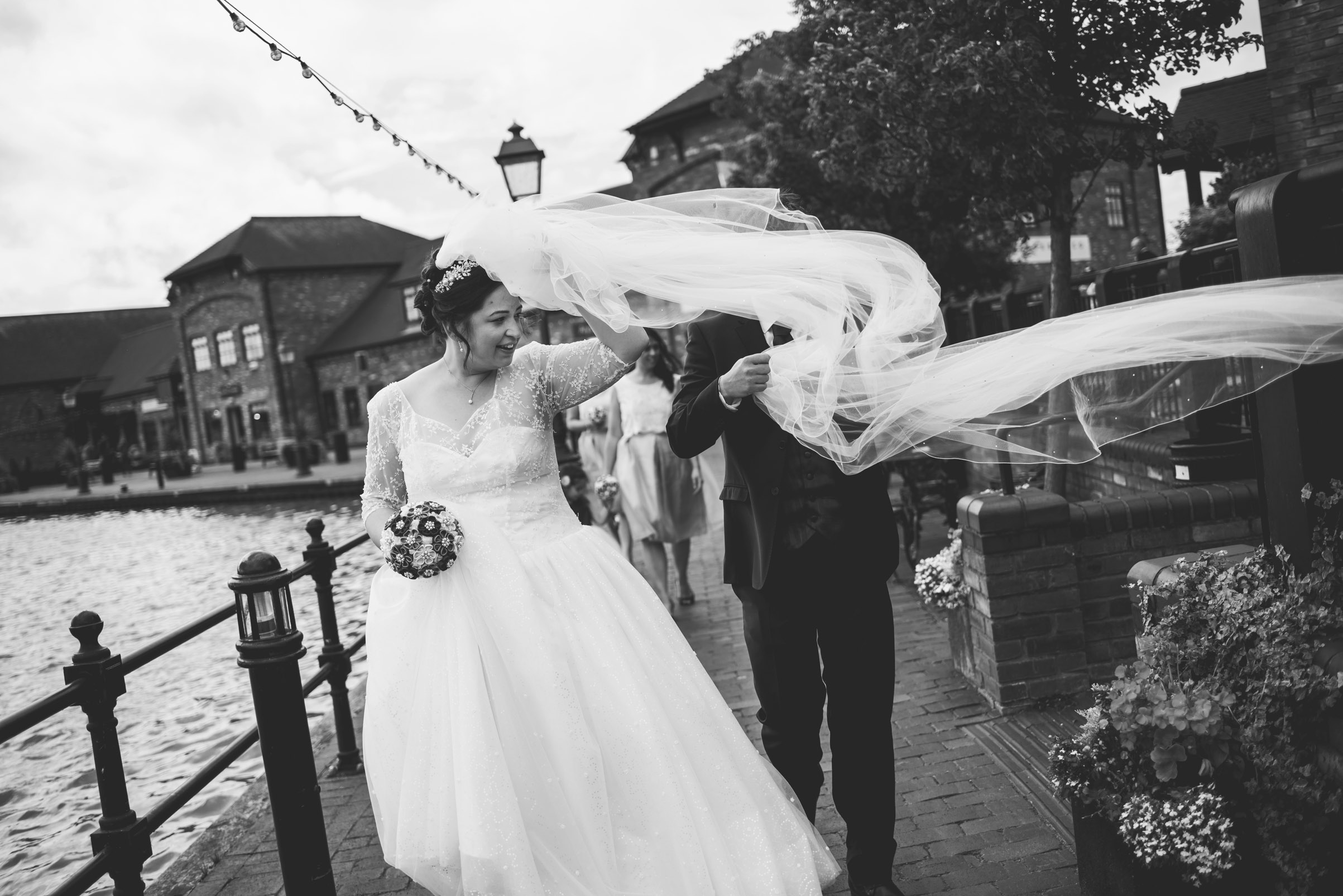 The-waterfront-wedding-crows-nest-barton-marina-73.jpg