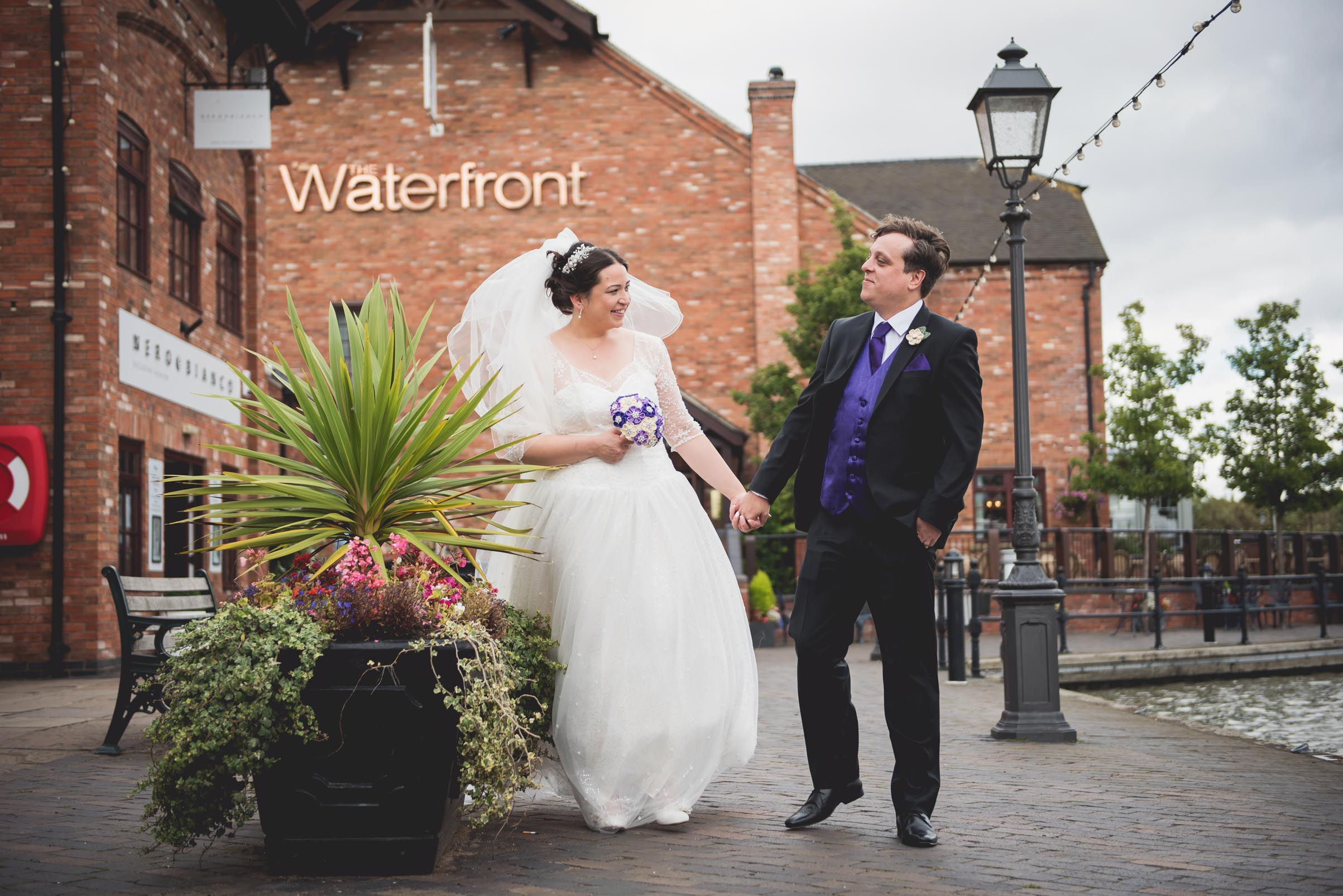 The-waterfront-wedding-crows-nest-barton-marina-95.jpg