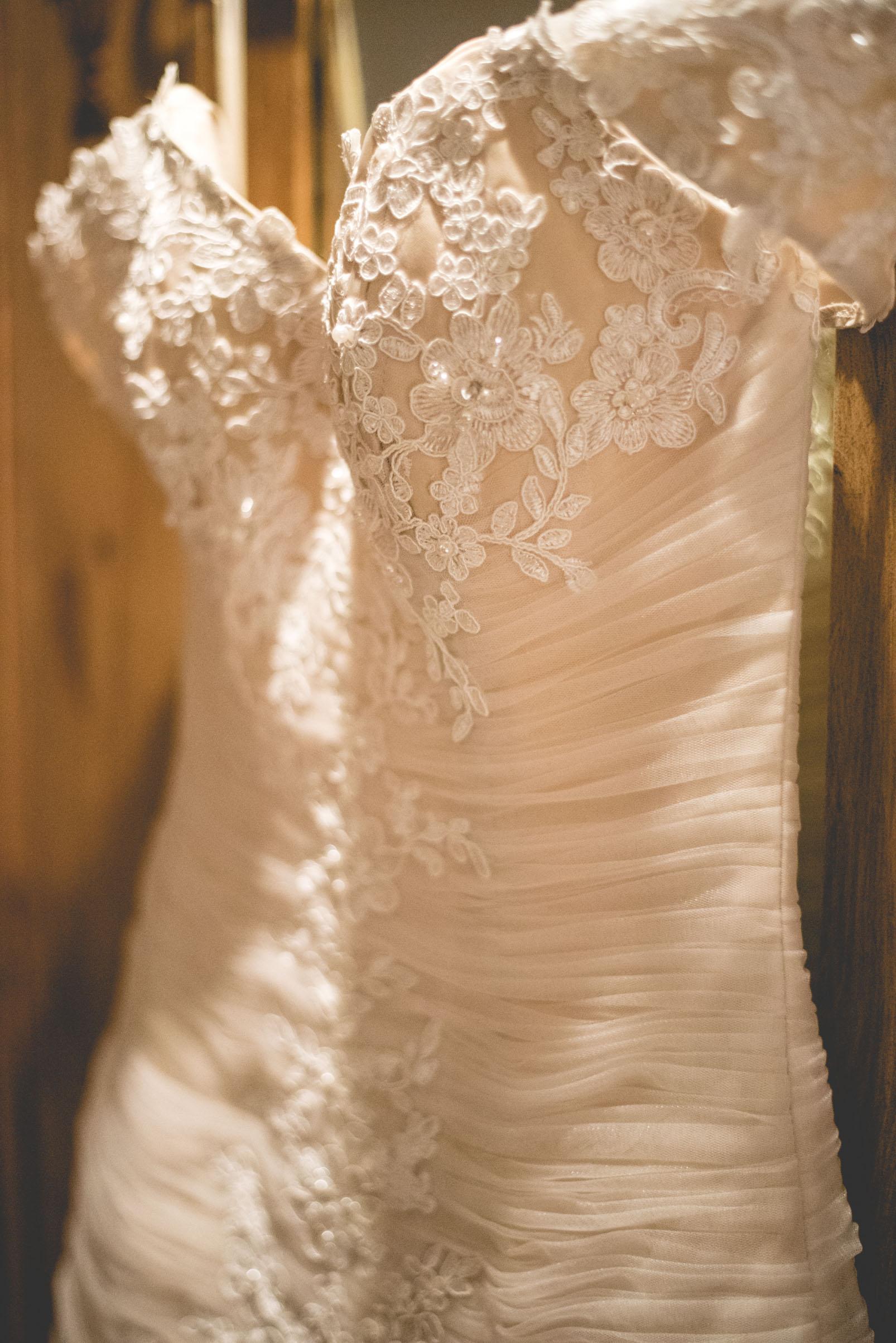 Peak+district+farm+wedding+lower+damgate+photographer-11.jpg