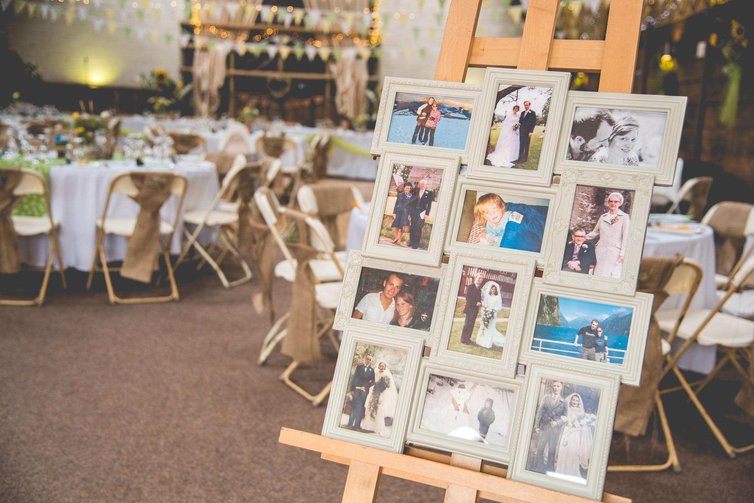 Peak+district+farm+wedding+lower+damgate+photographer-14.jpg