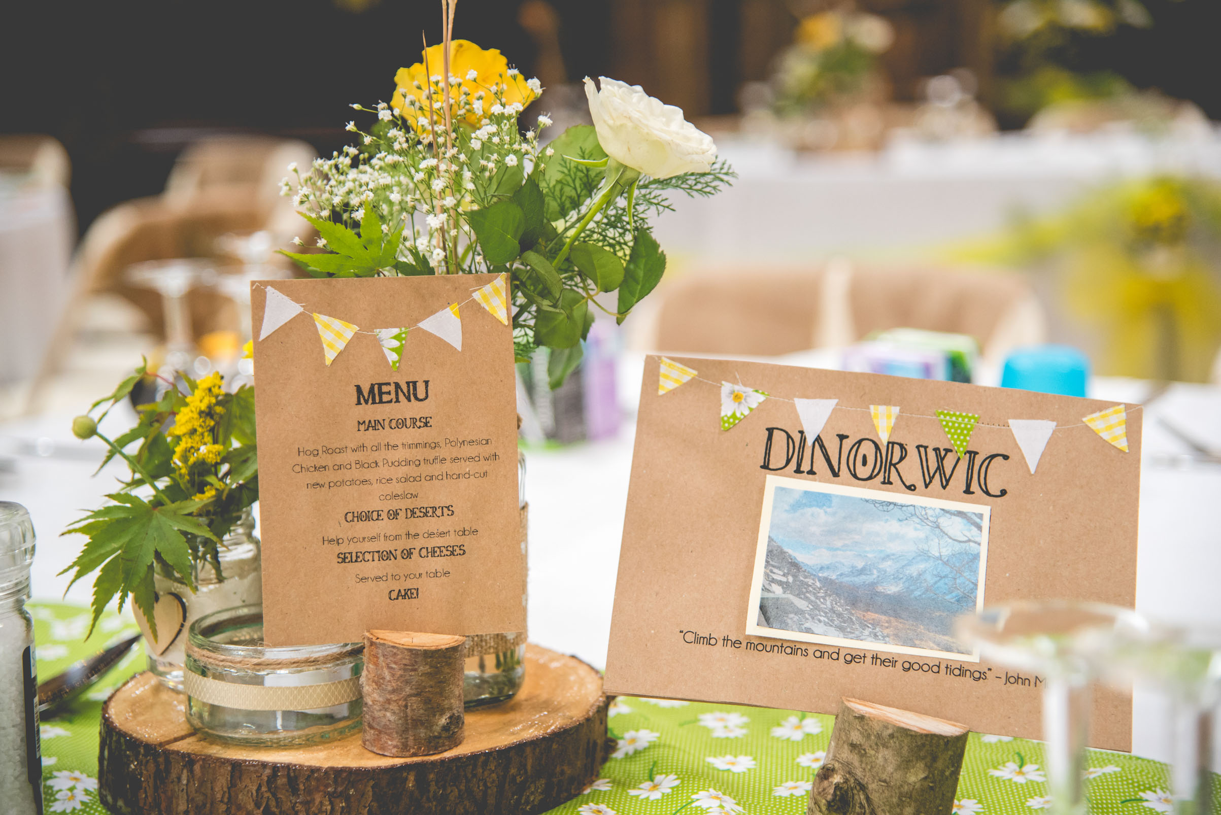 Peak+district+farm+wedding+lower+damgate+photographer-17.jpg