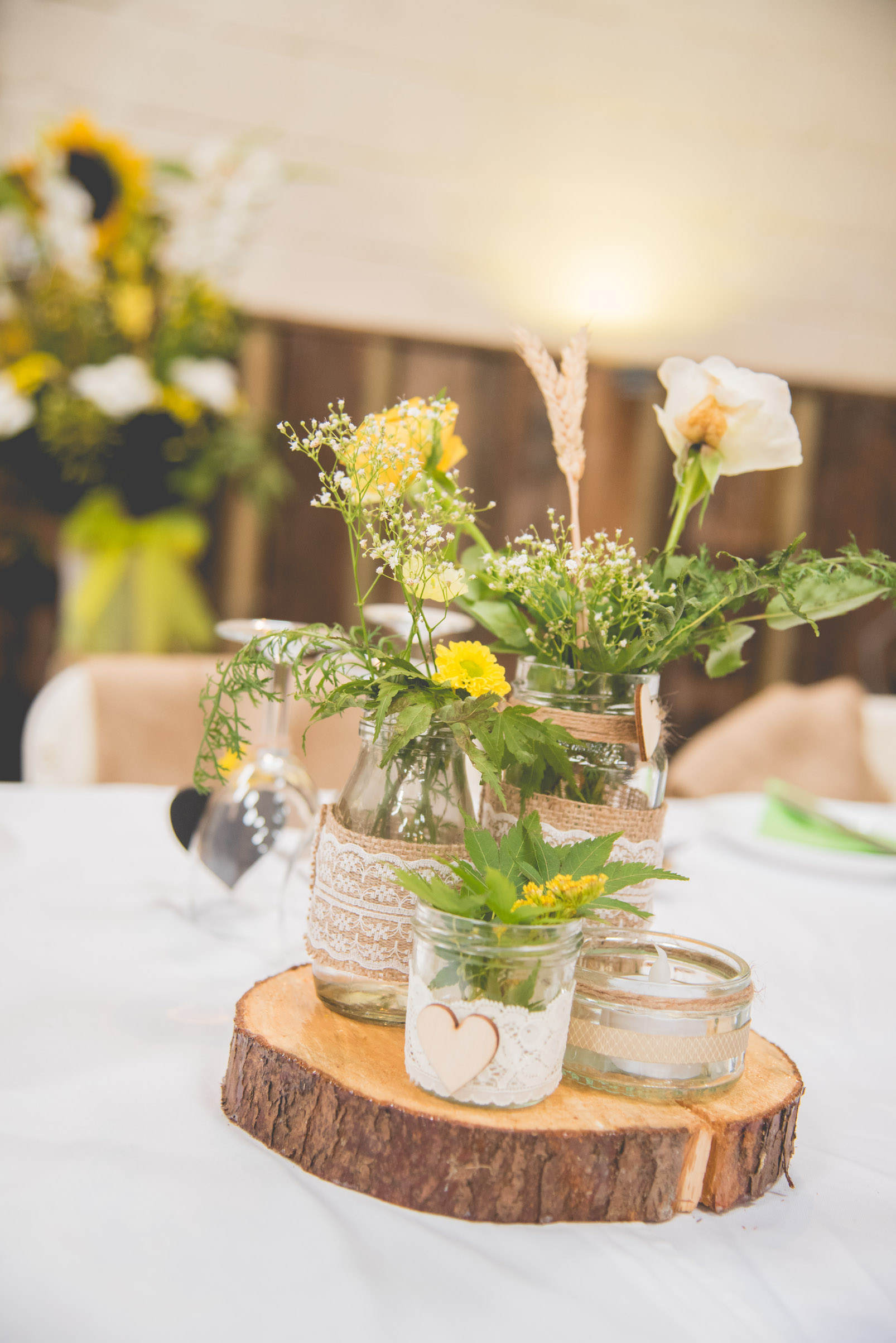 Peak+district+farm+wedding+lower+damgate+photographer-18.jpg