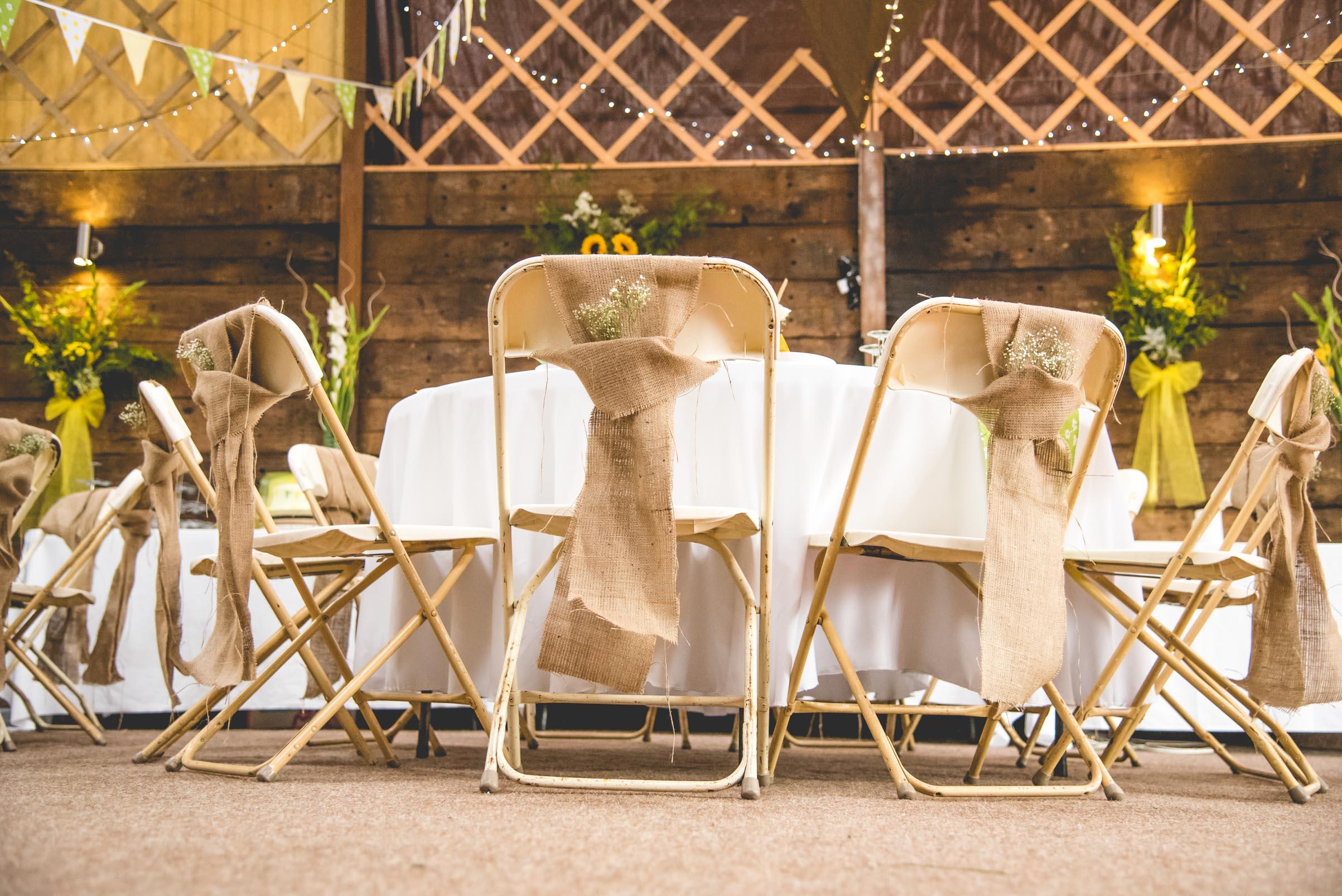 Peak+district+farm+wedding+lower+damgate+photographer-19.jpg