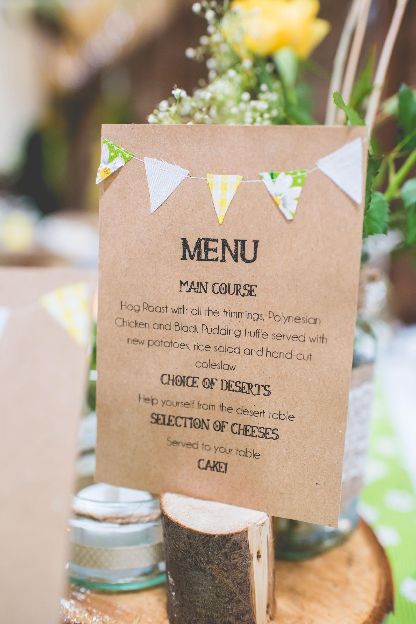 Peak+district+farm+wedding+lower+damgate+photographer-24.jpg