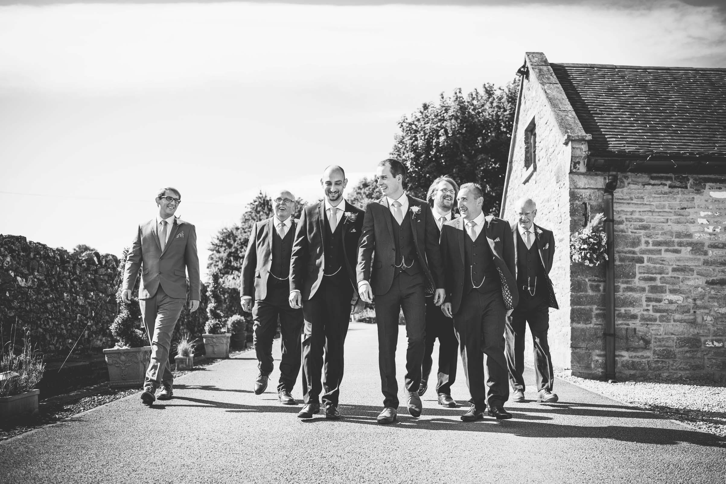 Peak+district+farm+wedding+lower+damgate+photographer-65.jpg