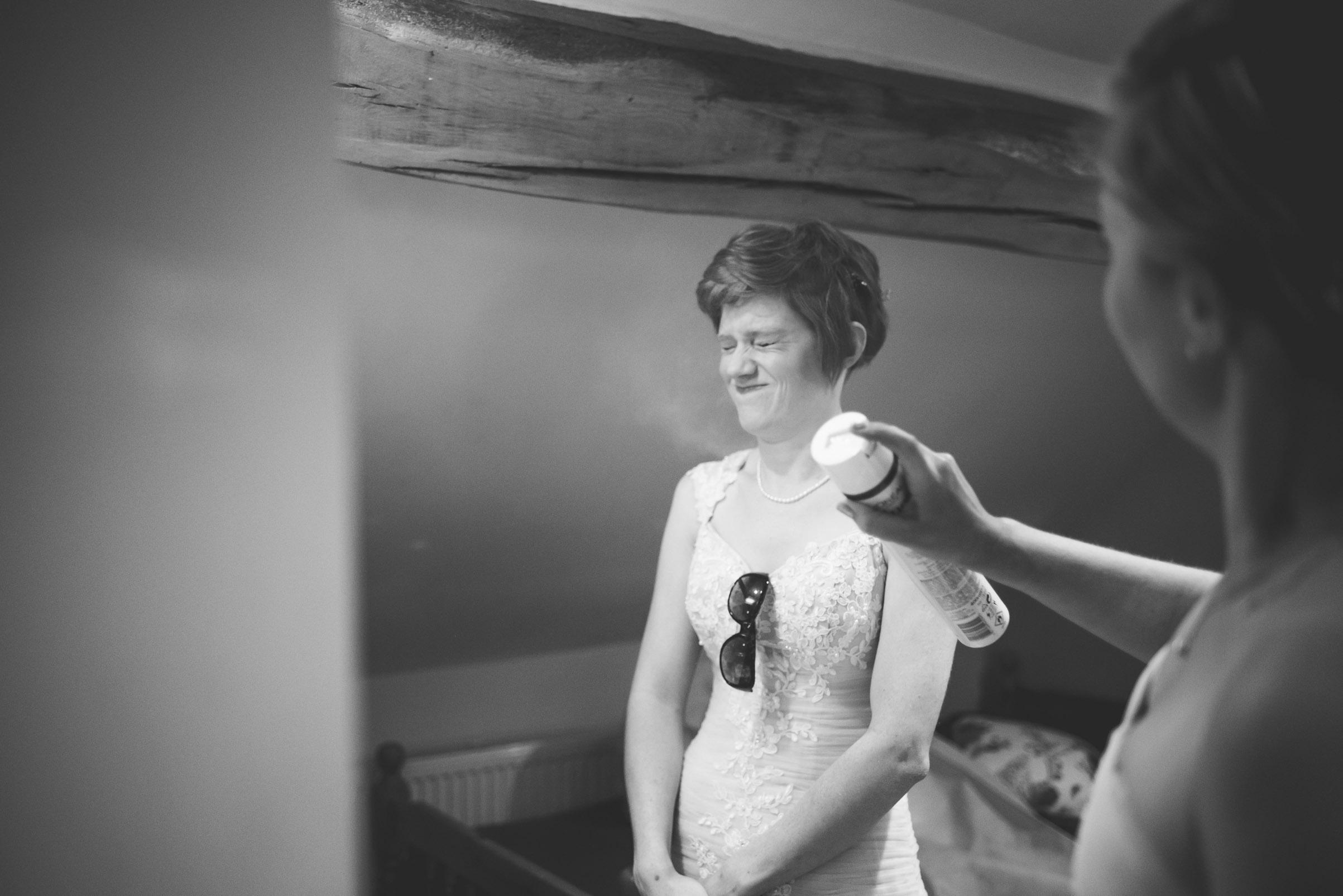 Peak+district+farm+wedding+lower+damgate+photographer-68.jpg