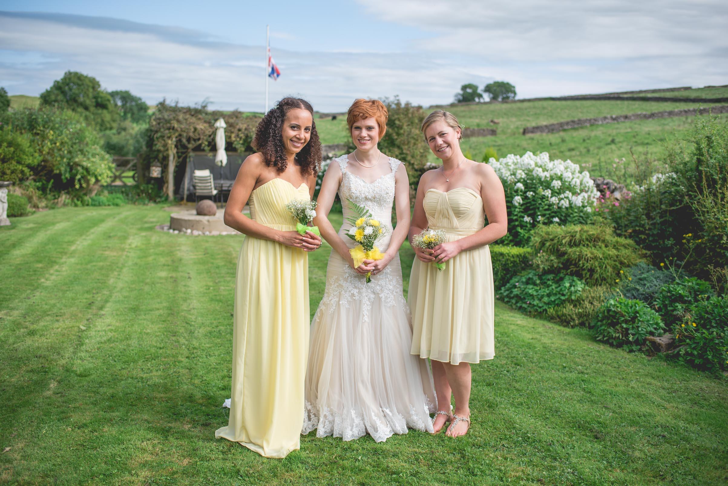 Peak+district+farm+wedding+lower+damgate+photographer-70.jpg