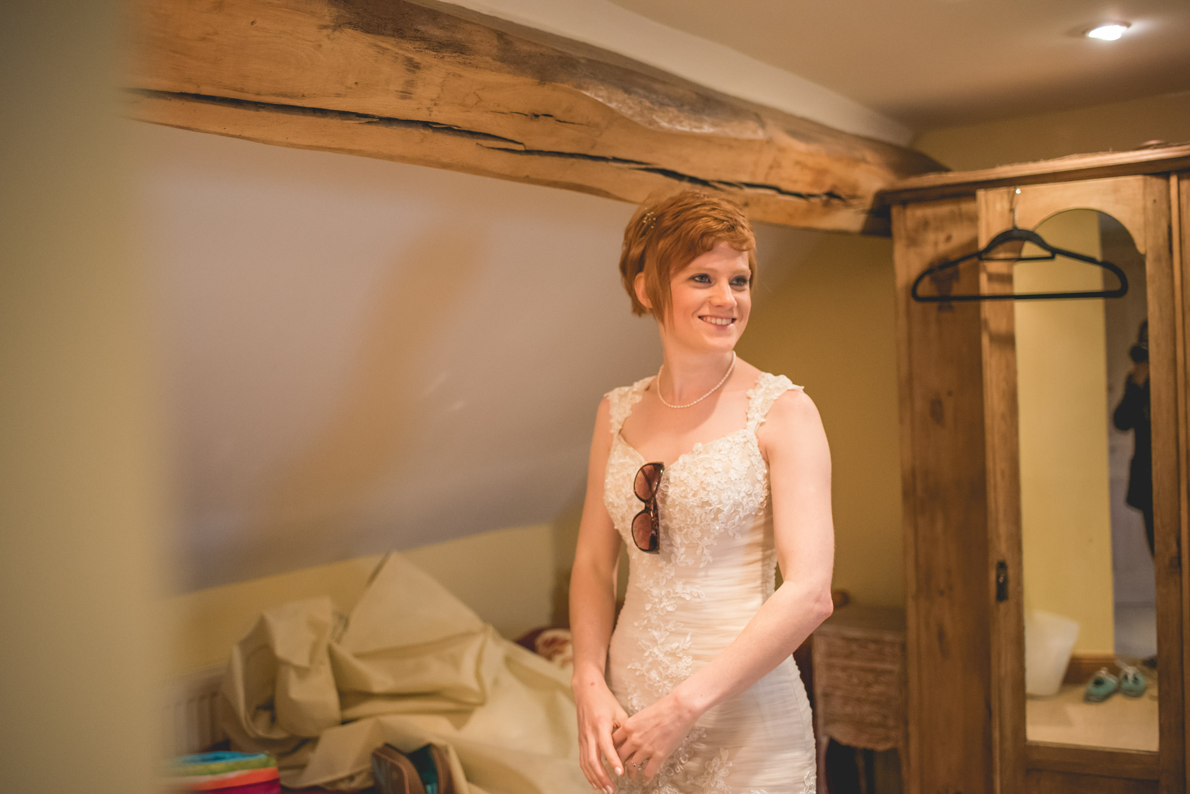 Peak+district+farm+wedding+lower+damgate+photographer-67.jpg