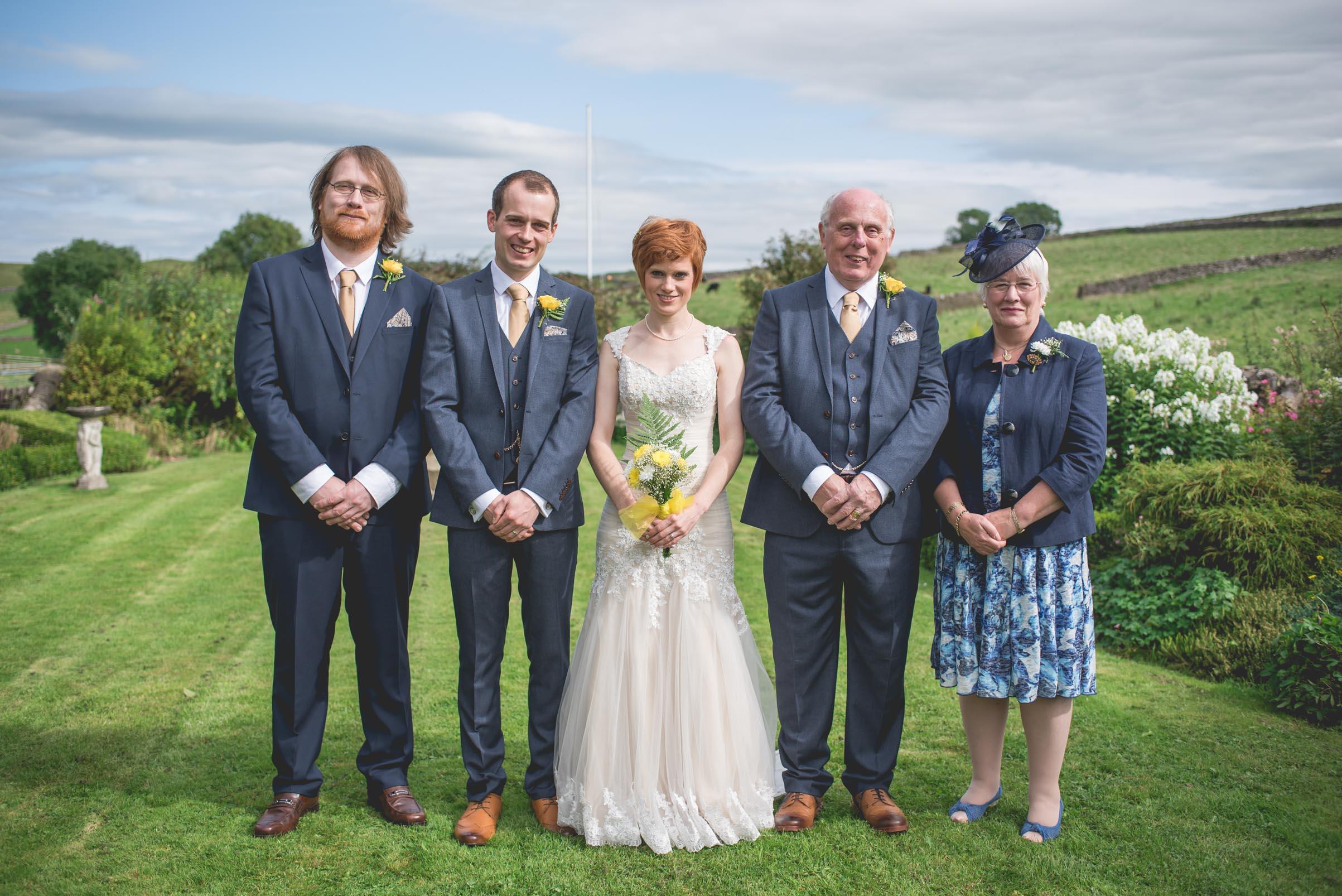 Peak+district+farm+wedding+lower+damgate+photographer-77.jpg