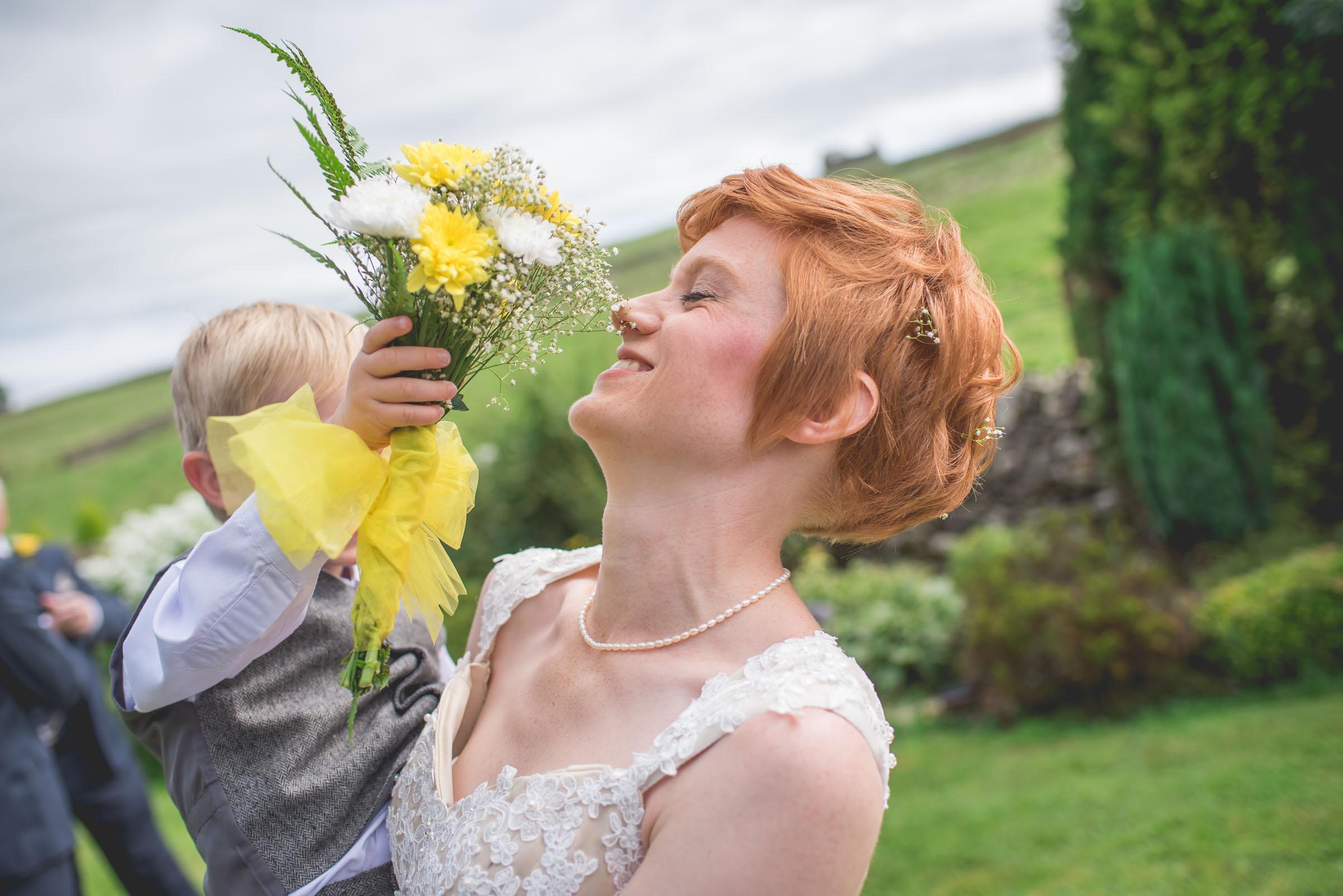 Peak+district+farm+wedding+lower+damgate+photographer-76.jpg