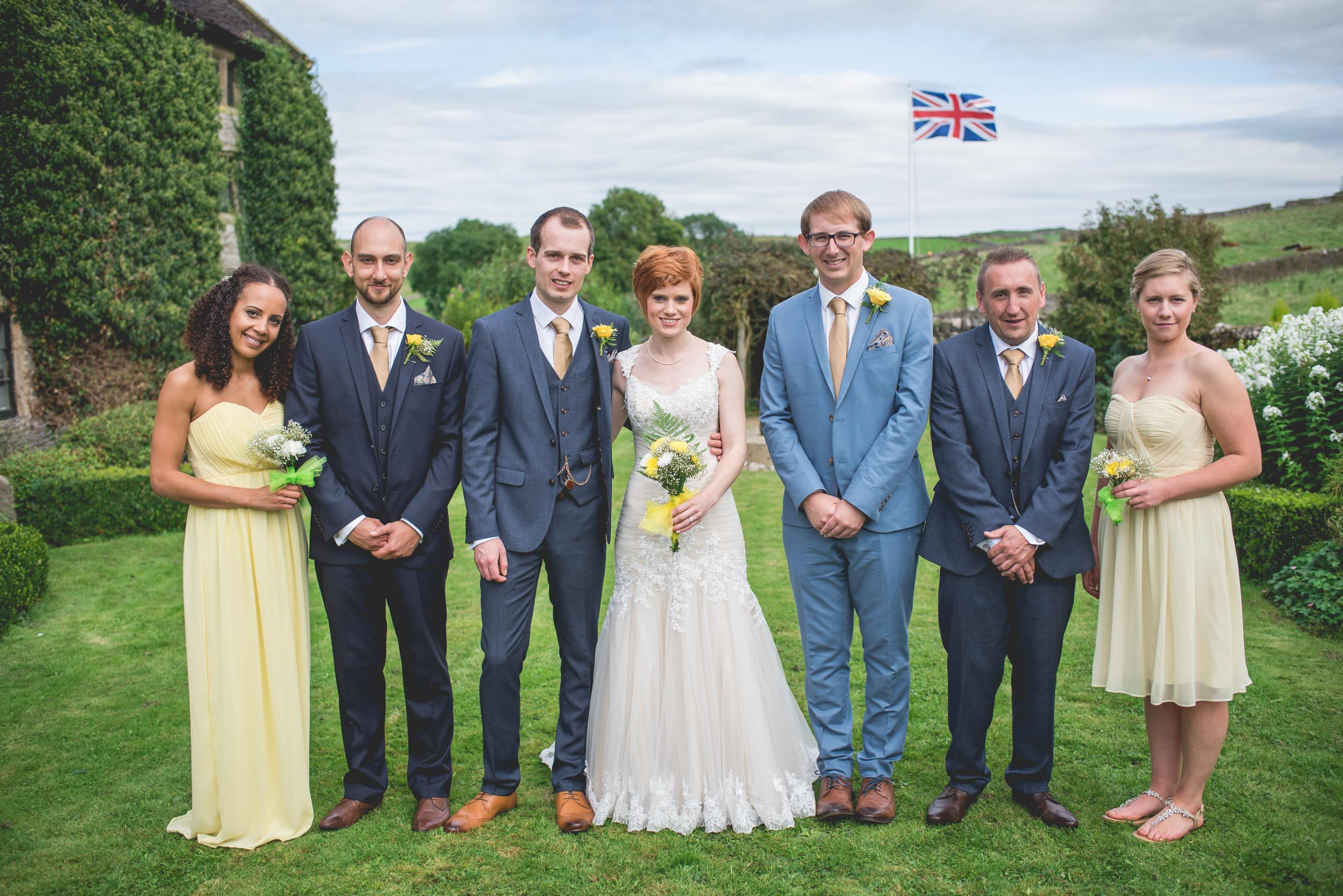 Peak+district+farm+wedding+lower+damgate+photographer-82.jpg
