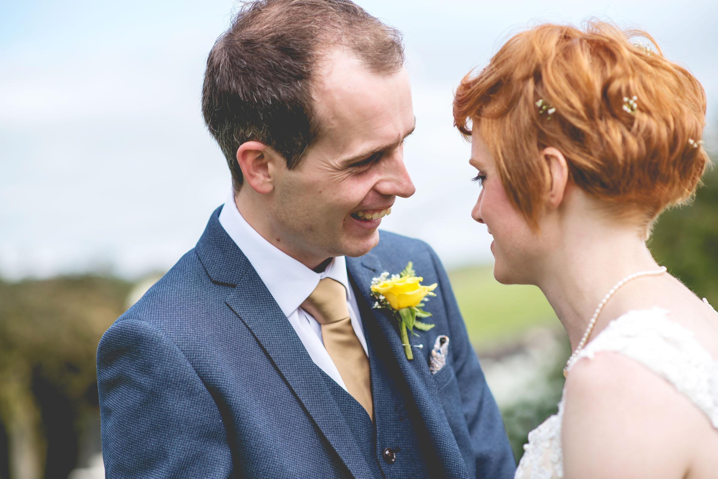 Peak+district+farm+wedding+lower+damgate+photographer-89.jpg