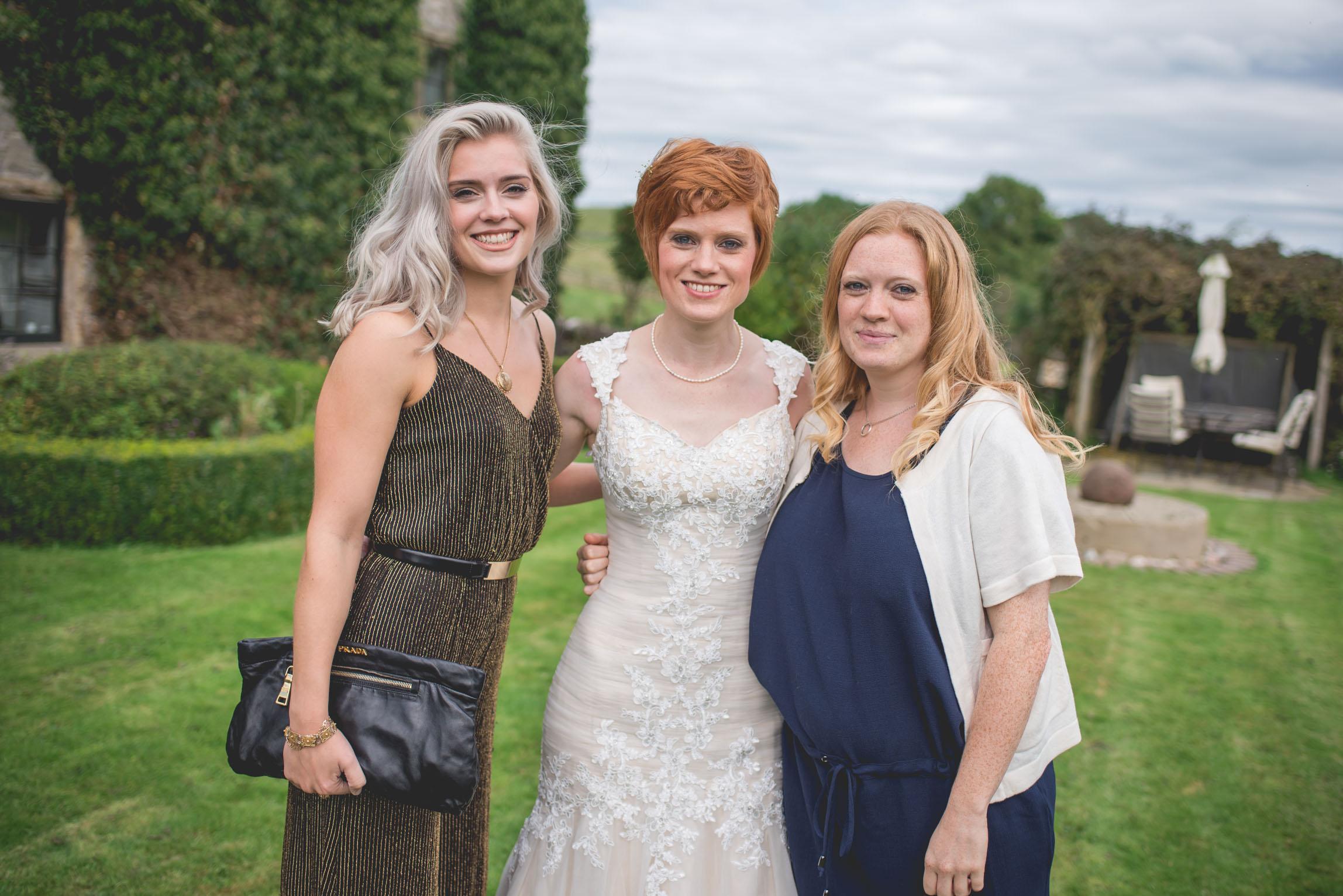 Peak+district+farm+wedding+lower+damgate+photographer-95.jpg