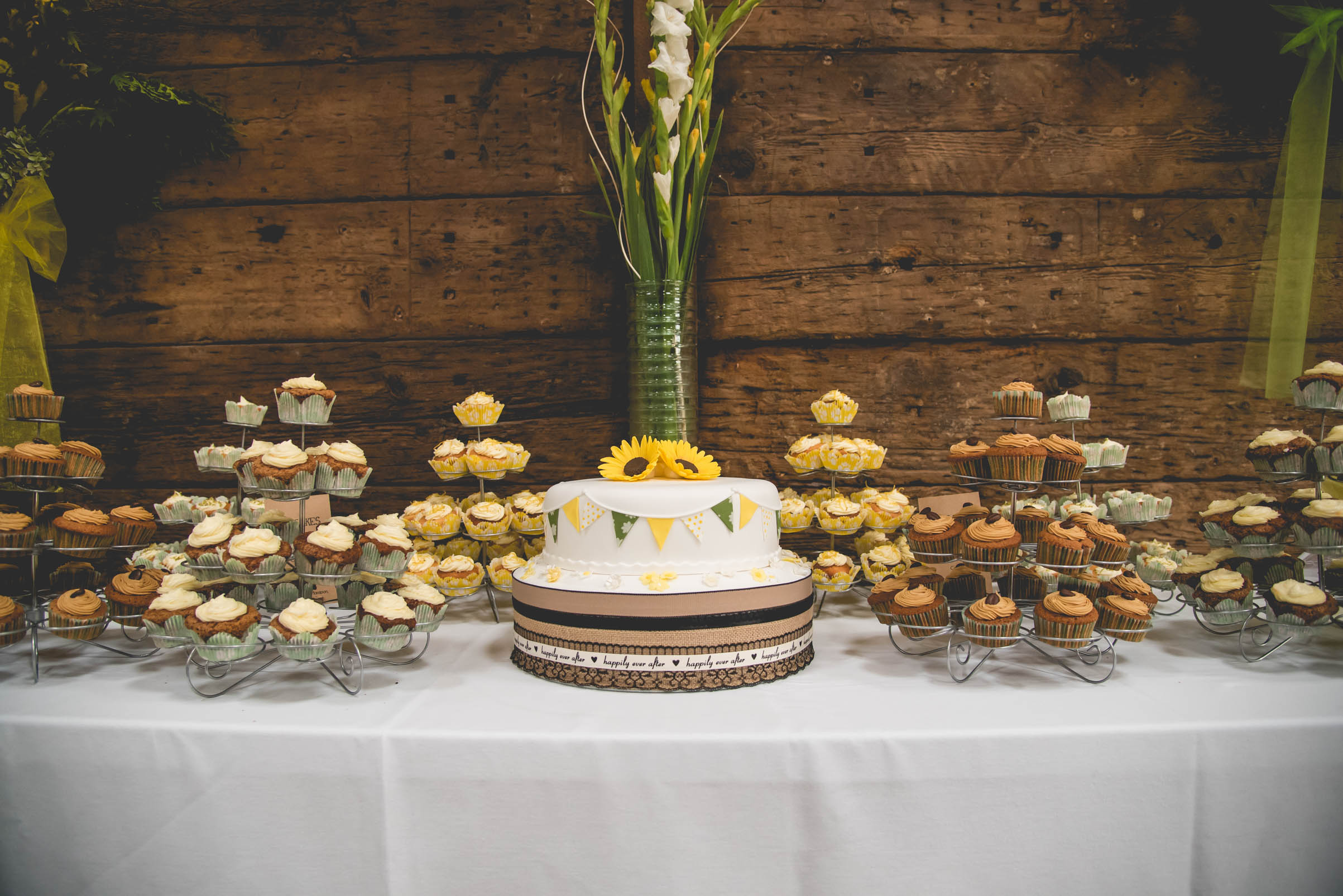 Peak+district+farm+wedding+lower+damgate+photographer-98.jpg