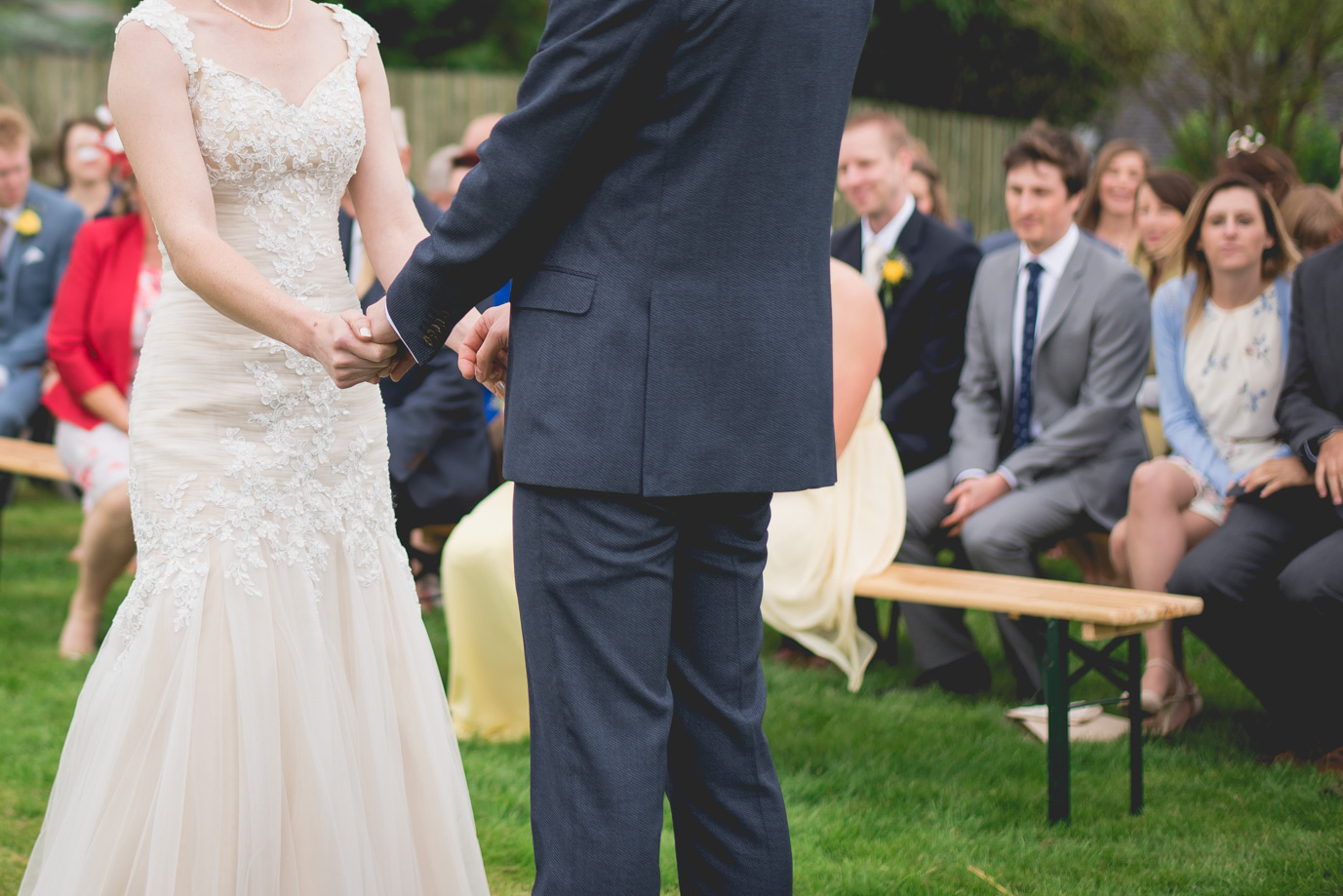 Peak+district+farm+wedding+lower+damgate+photographer-120.jpg