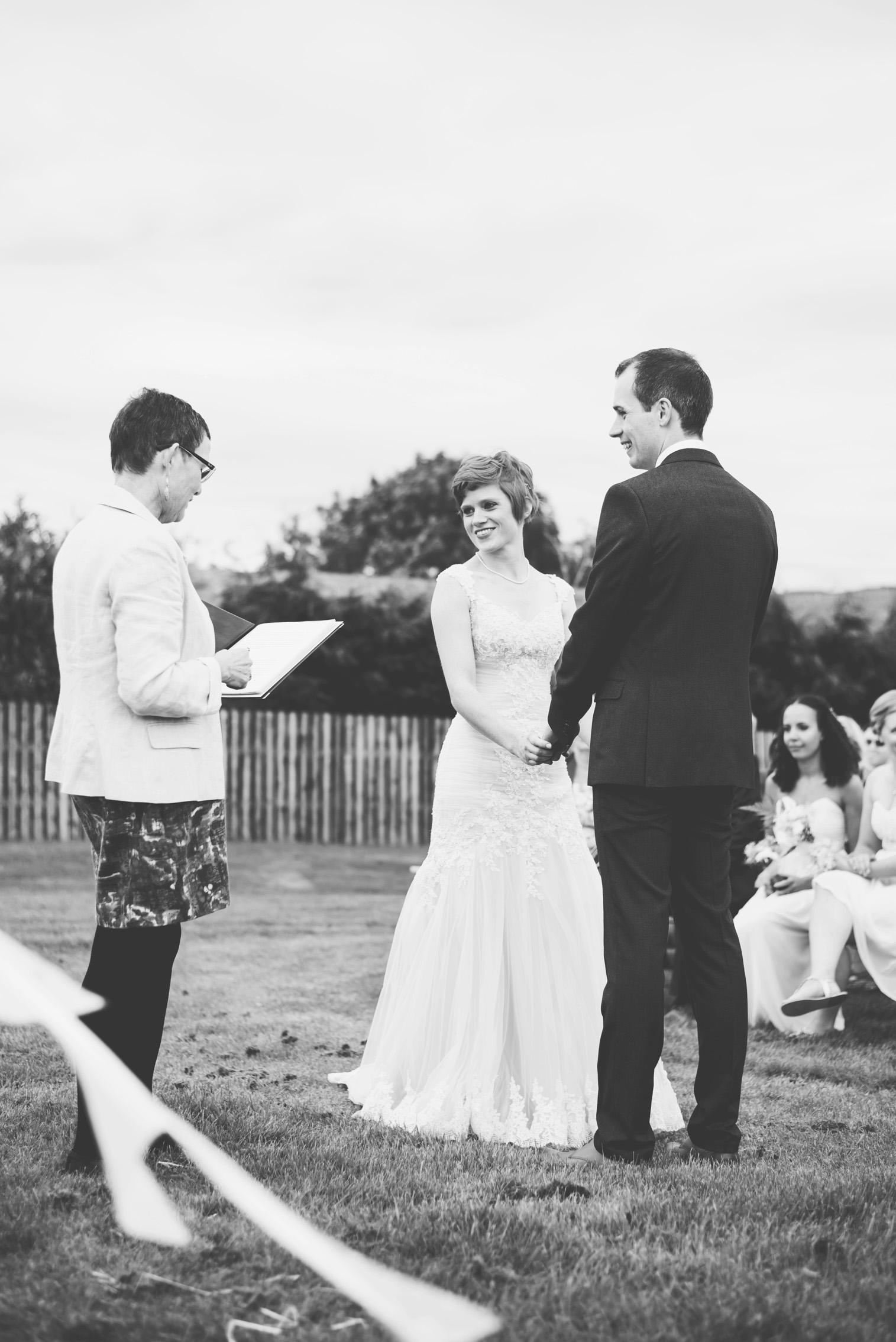 Peak+district+farm+wedding+lower+damgate+photographer-122.jpg