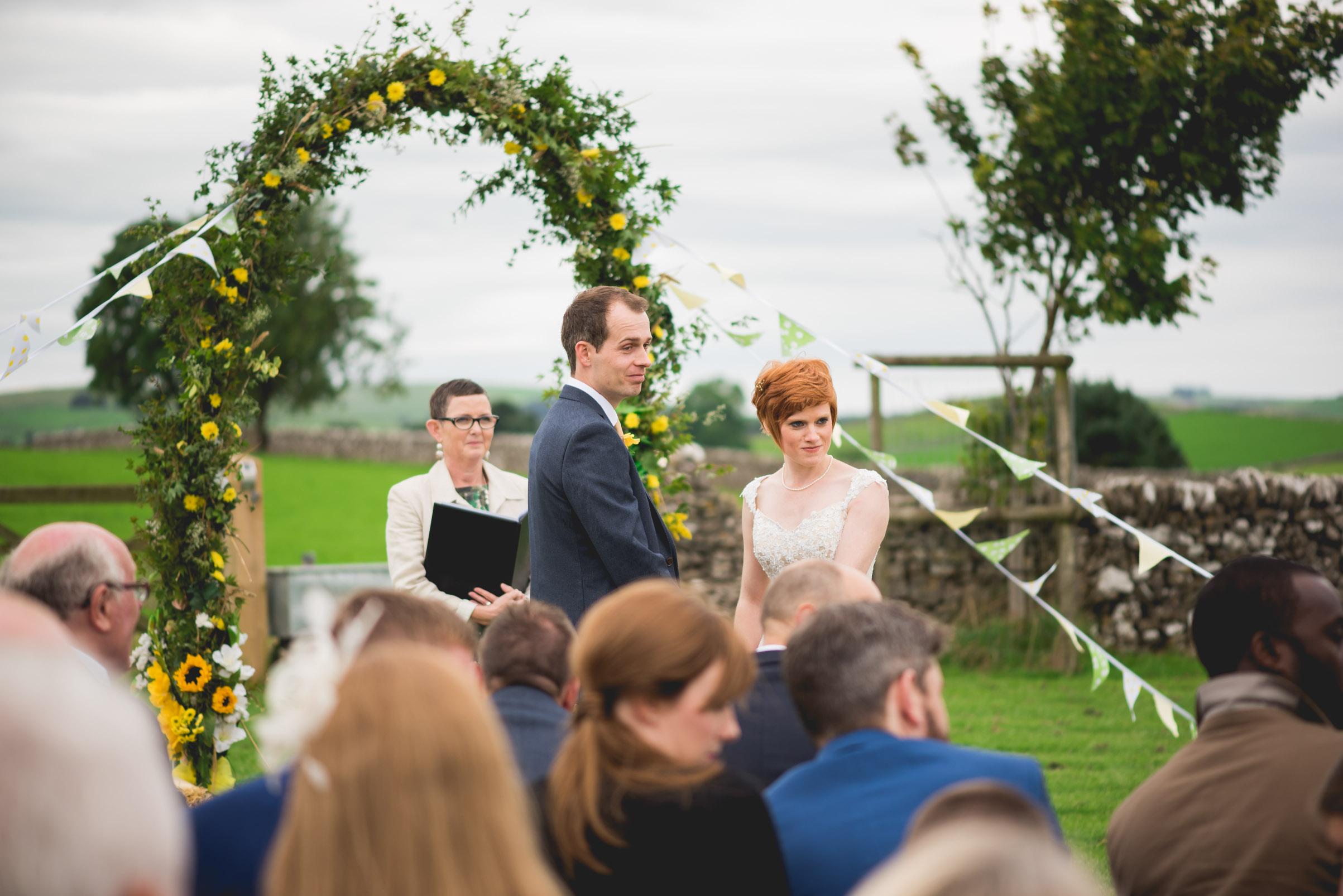 Peak+district+farm+wedding+lower+damgate+photographer-132.jpg