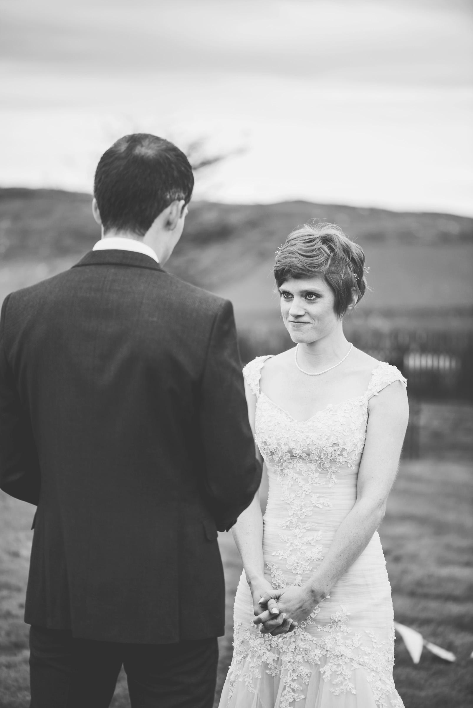 Peak+district+farm+wedding+lower+damgate+photographer-137.jpg