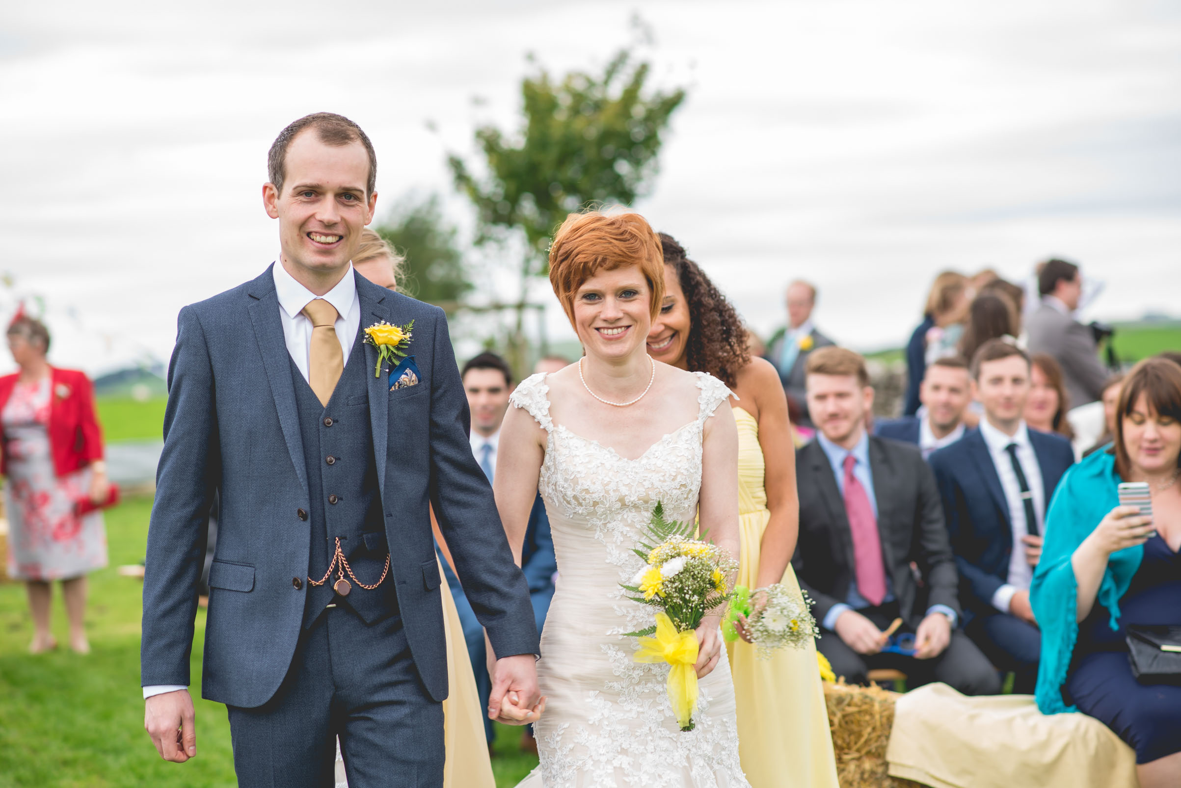 Peak+district+farm+wedding+lower+damgate+photographer-140.jpg