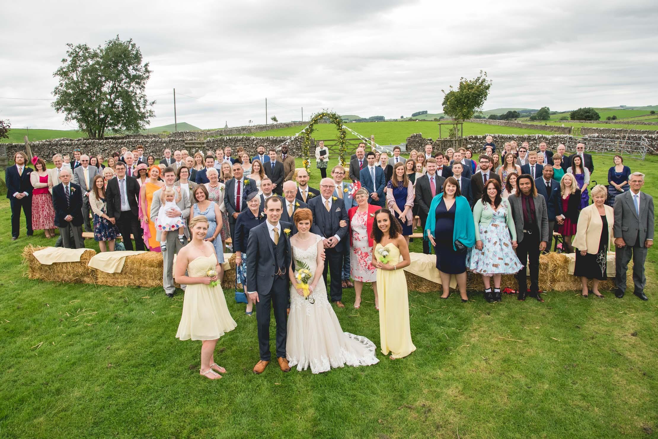 Peak+district+farm+wedding+lower+damgate+photographer-141.jpg