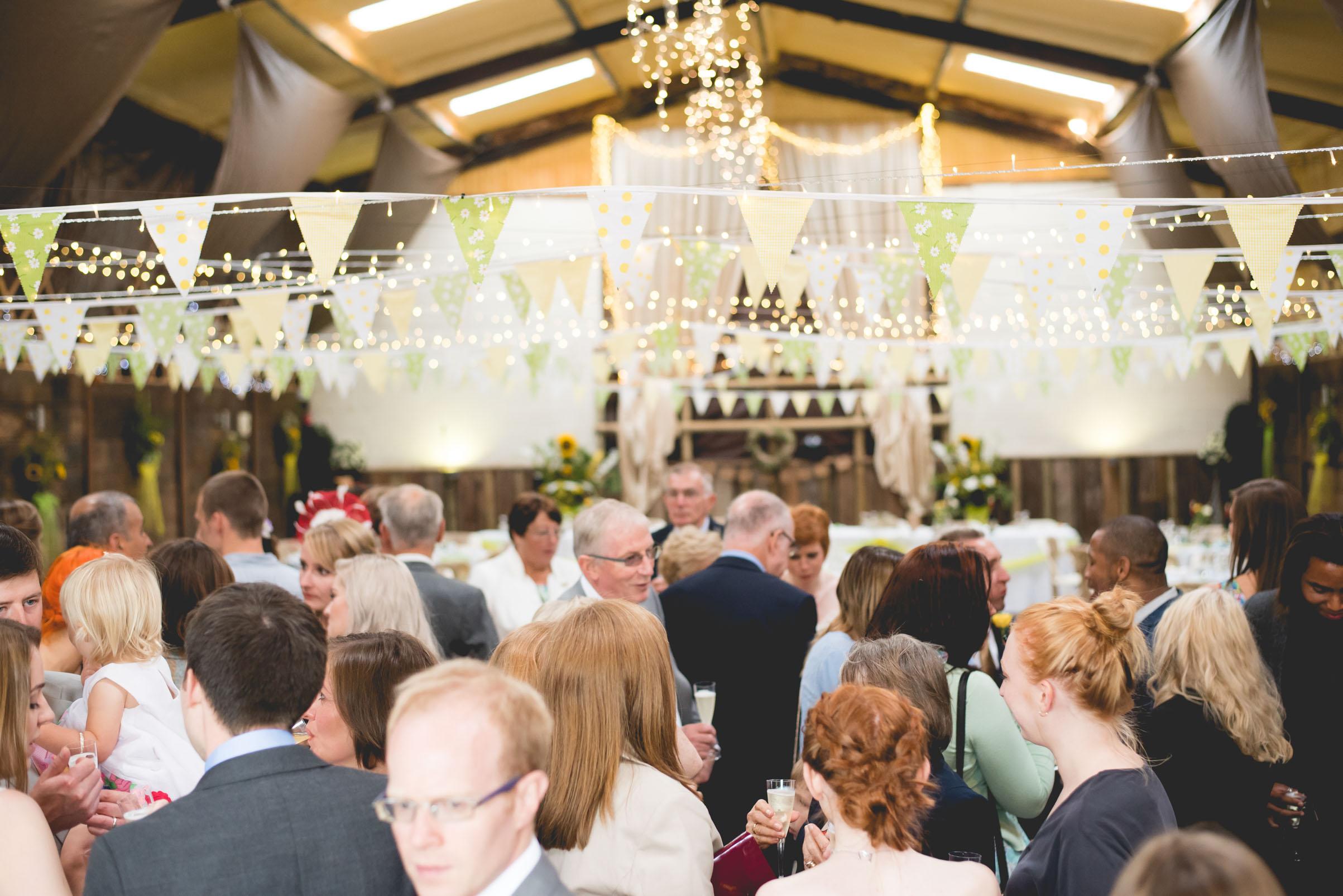 Peak+district+farm+wedding+lower+damgate+photographer-144.jpg