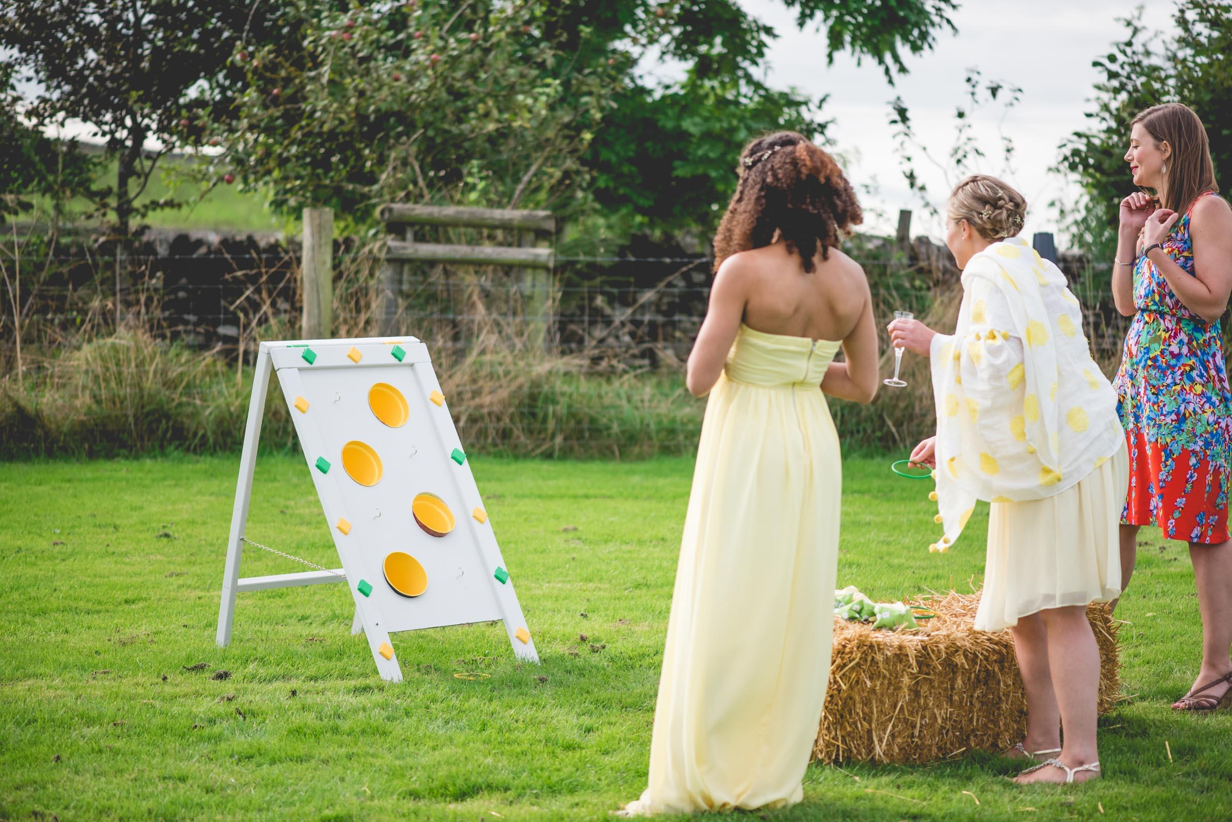 Peak+district+farm+wedding+lower+damgate+photographer-157.jpg