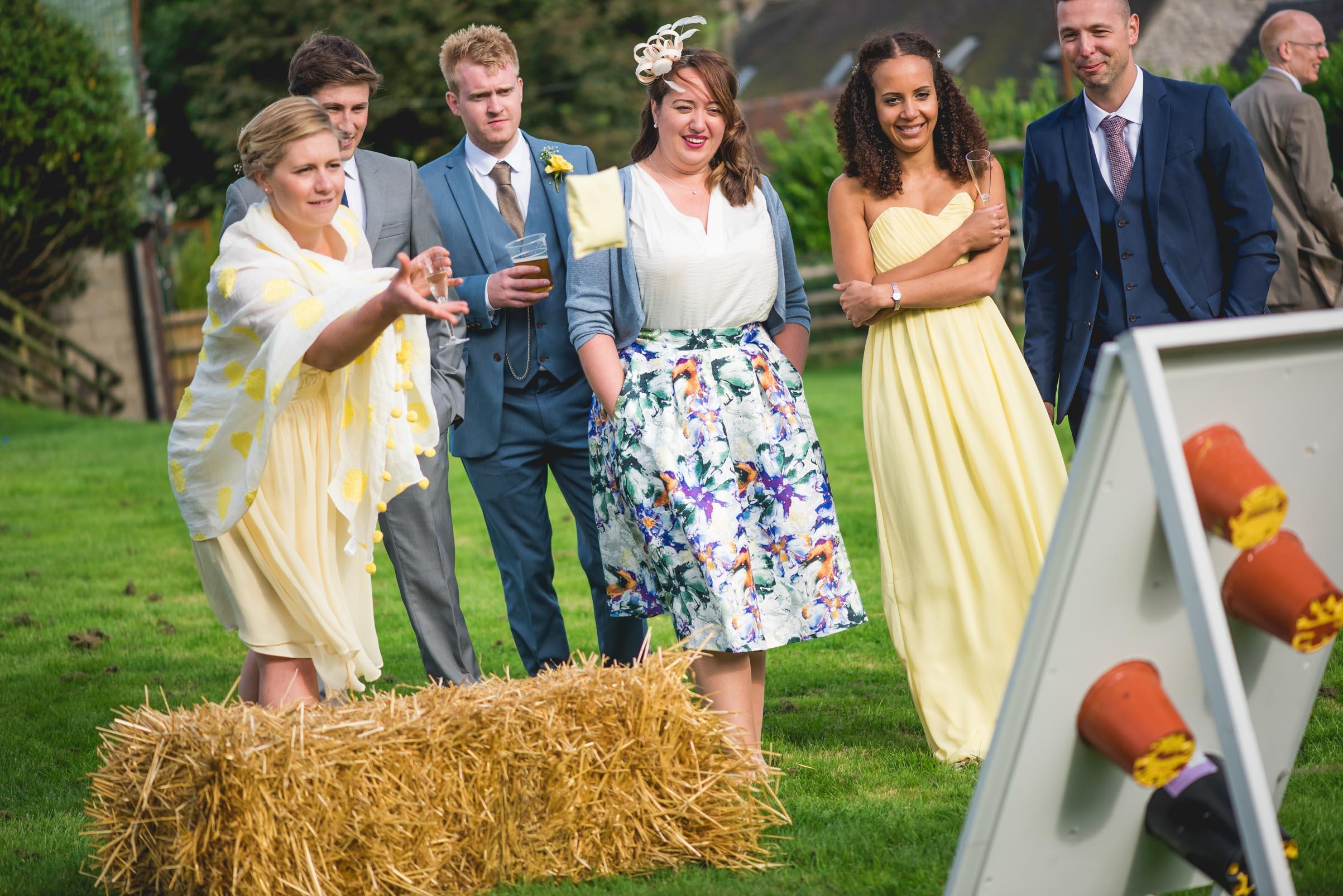 Peak+district+farm+wedding+lower+damgate+photographer-159.jpg