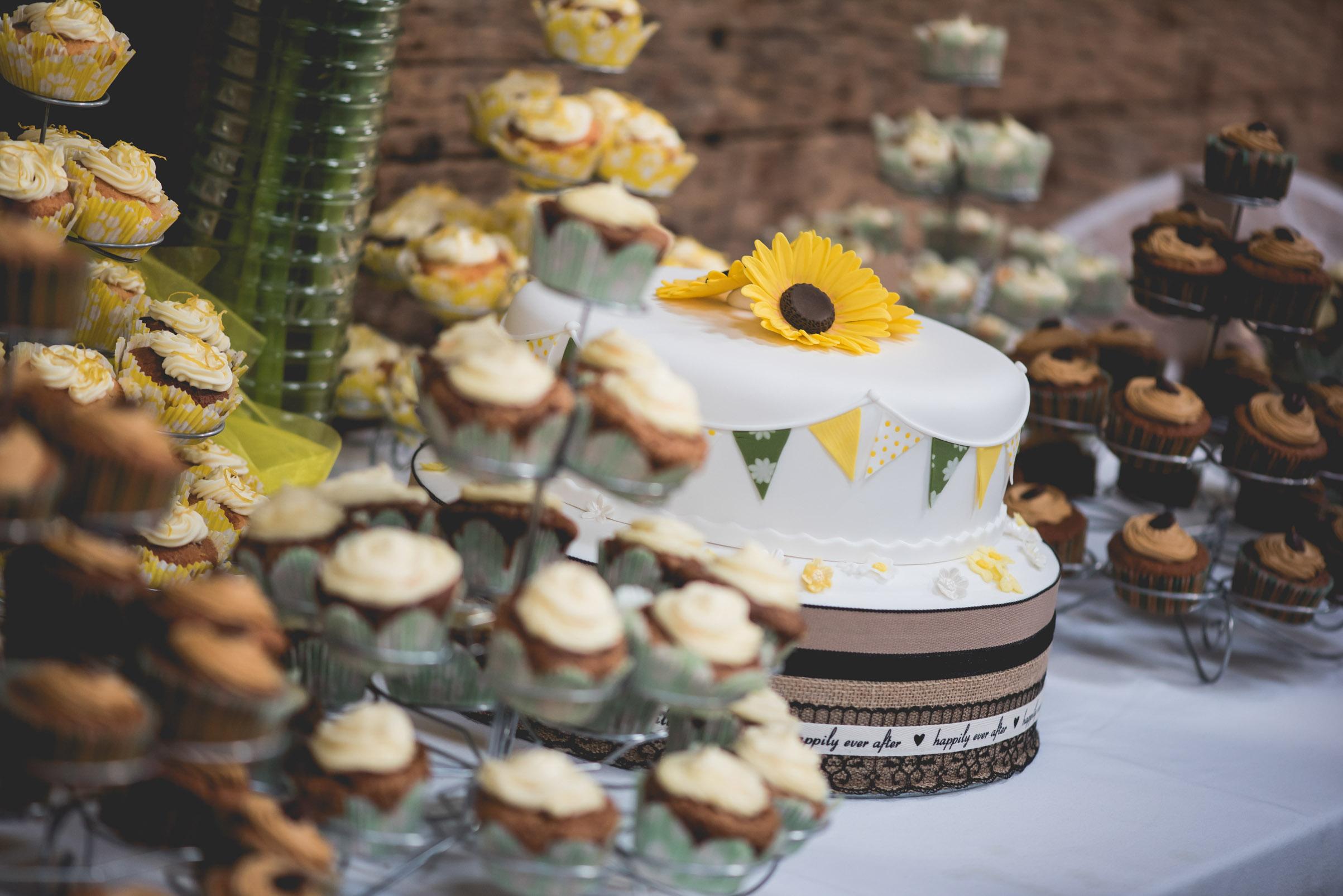 Peak+district+farm+wedding+lower+damgate+photographer-163.jpg