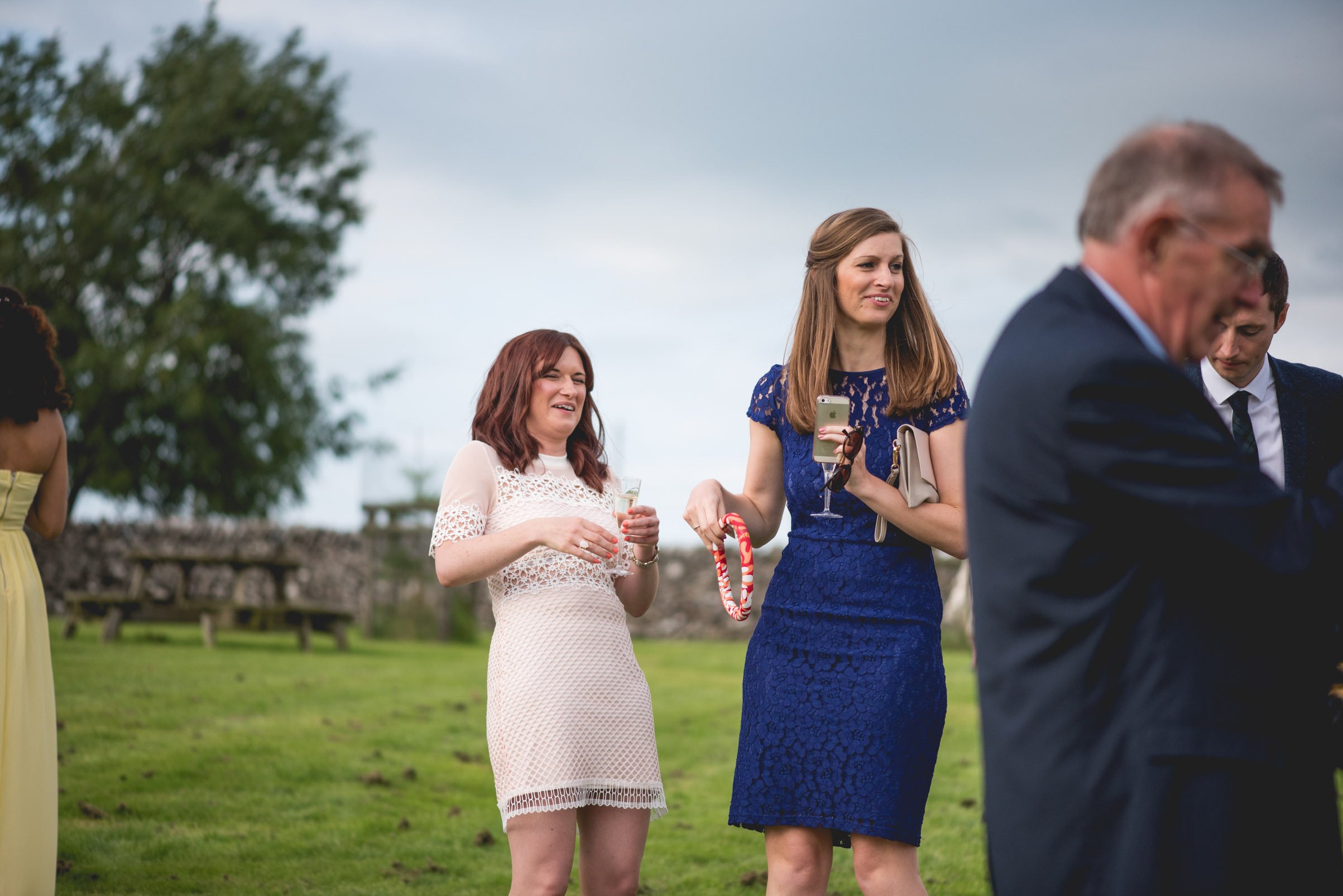 Peak+district+farm+wedding+lower+damgate+photographer-165.jpg