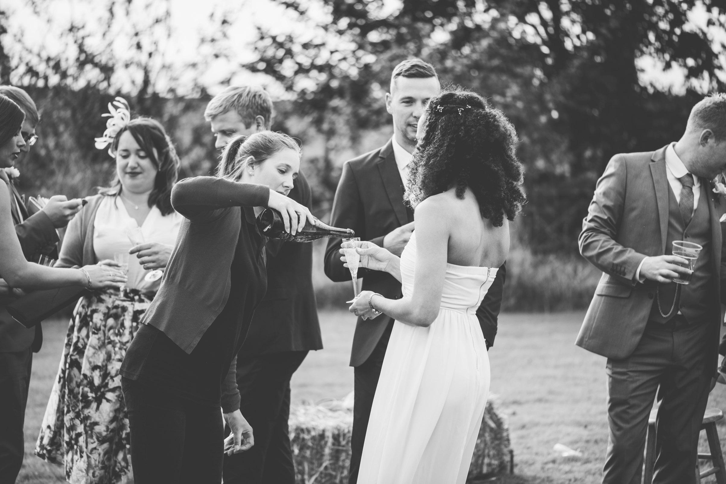 Peak+district+farm+wedding+lower+damgate+photographer-168.jpg