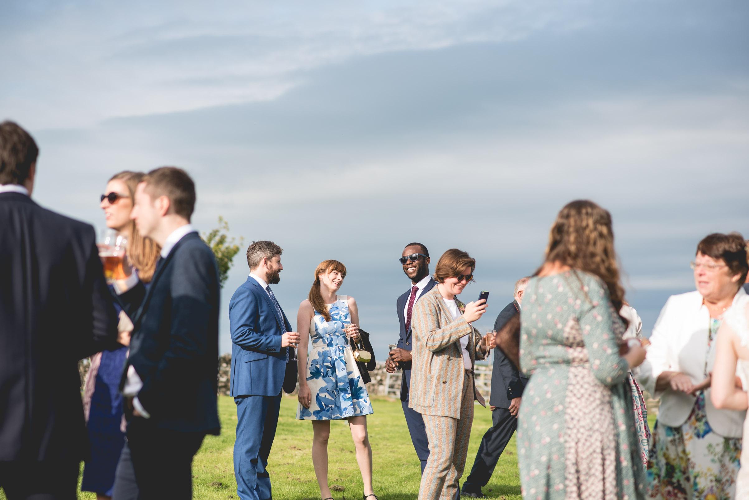 Peak+district+farm+wedding+lower+damgate+photographer-171.jpg