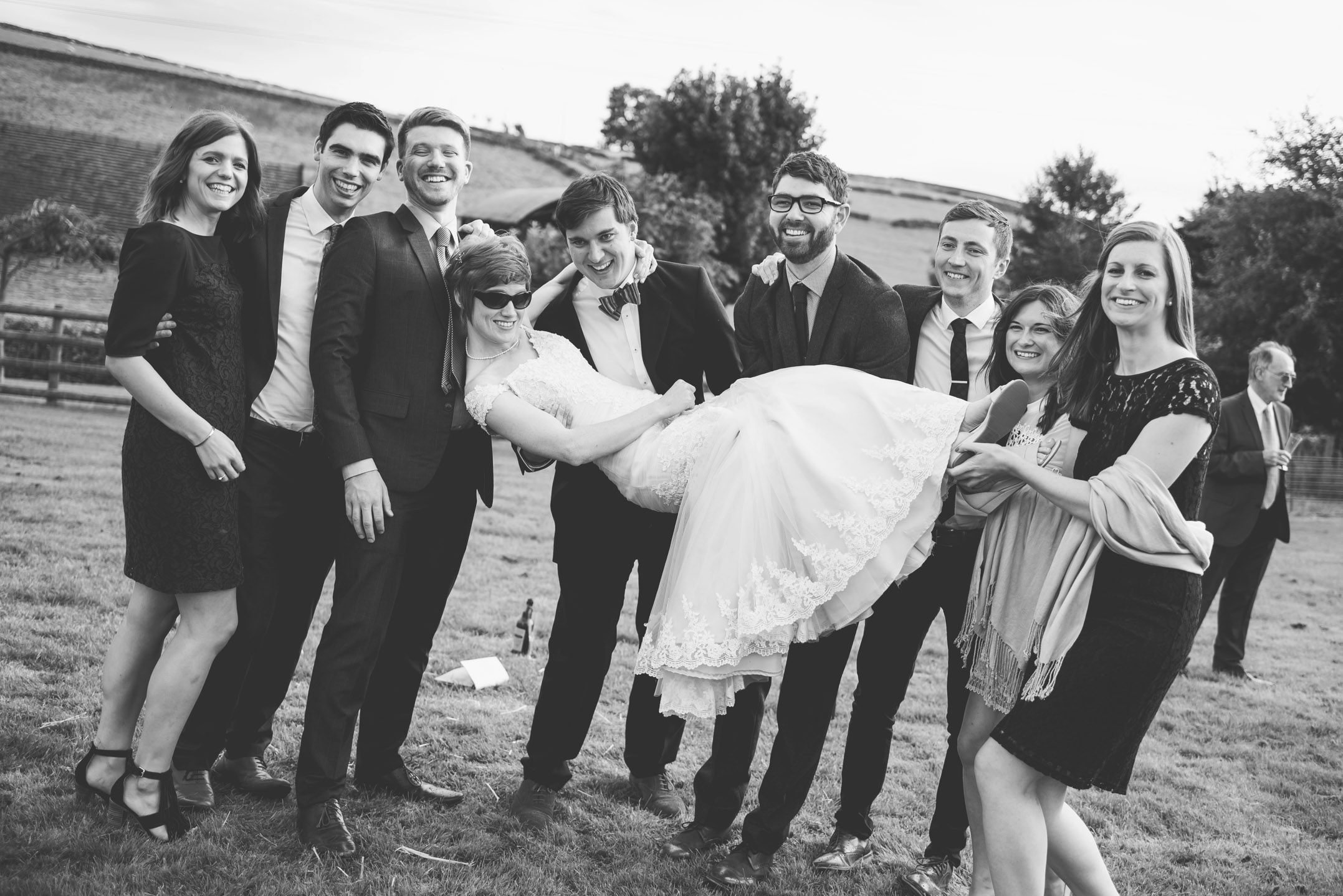 Peak+district+farm+wedding+lower+damgate+photographer-174.jpg