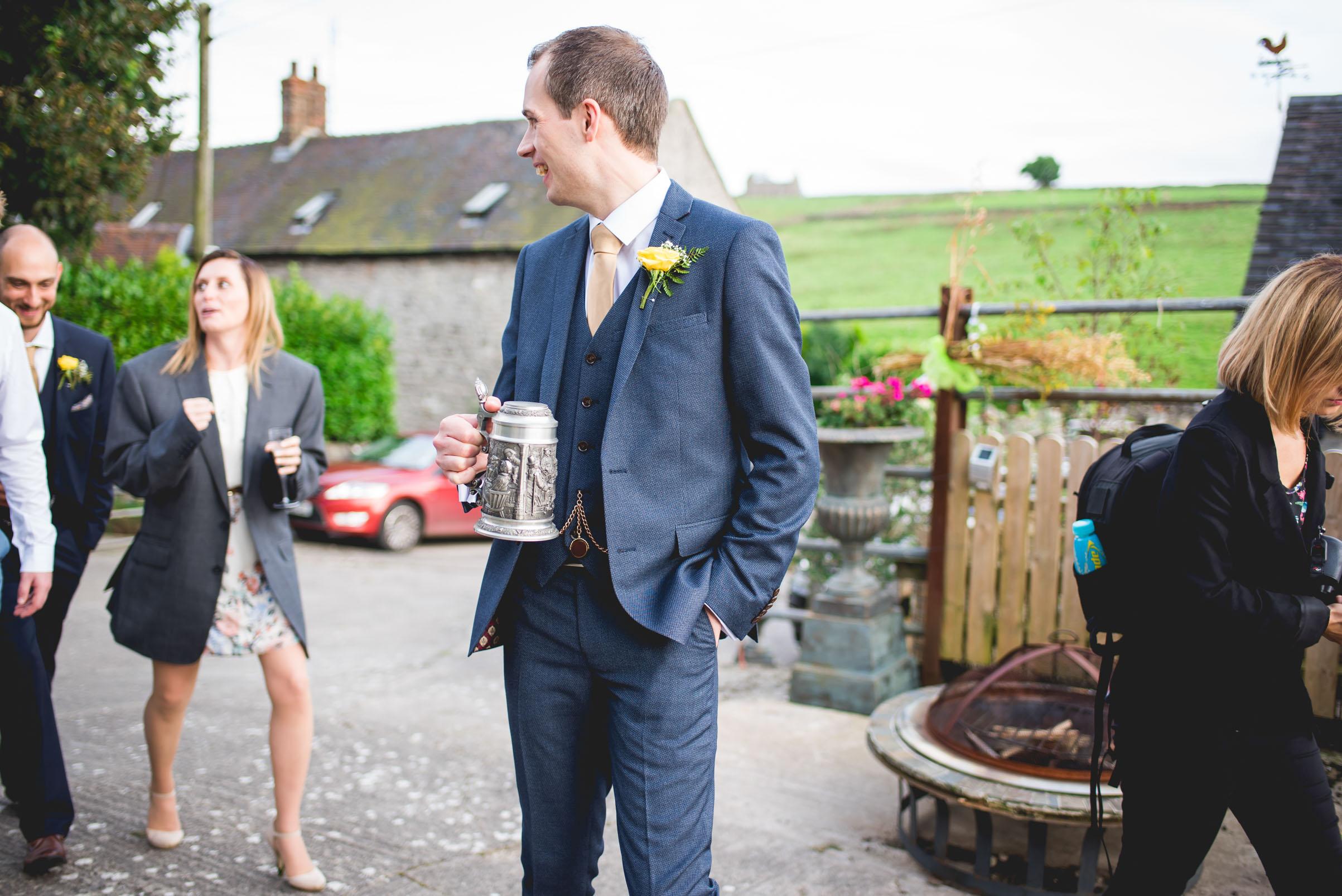 Peak+district+farm+wedding+lower+damgate+photographer-176.jpg