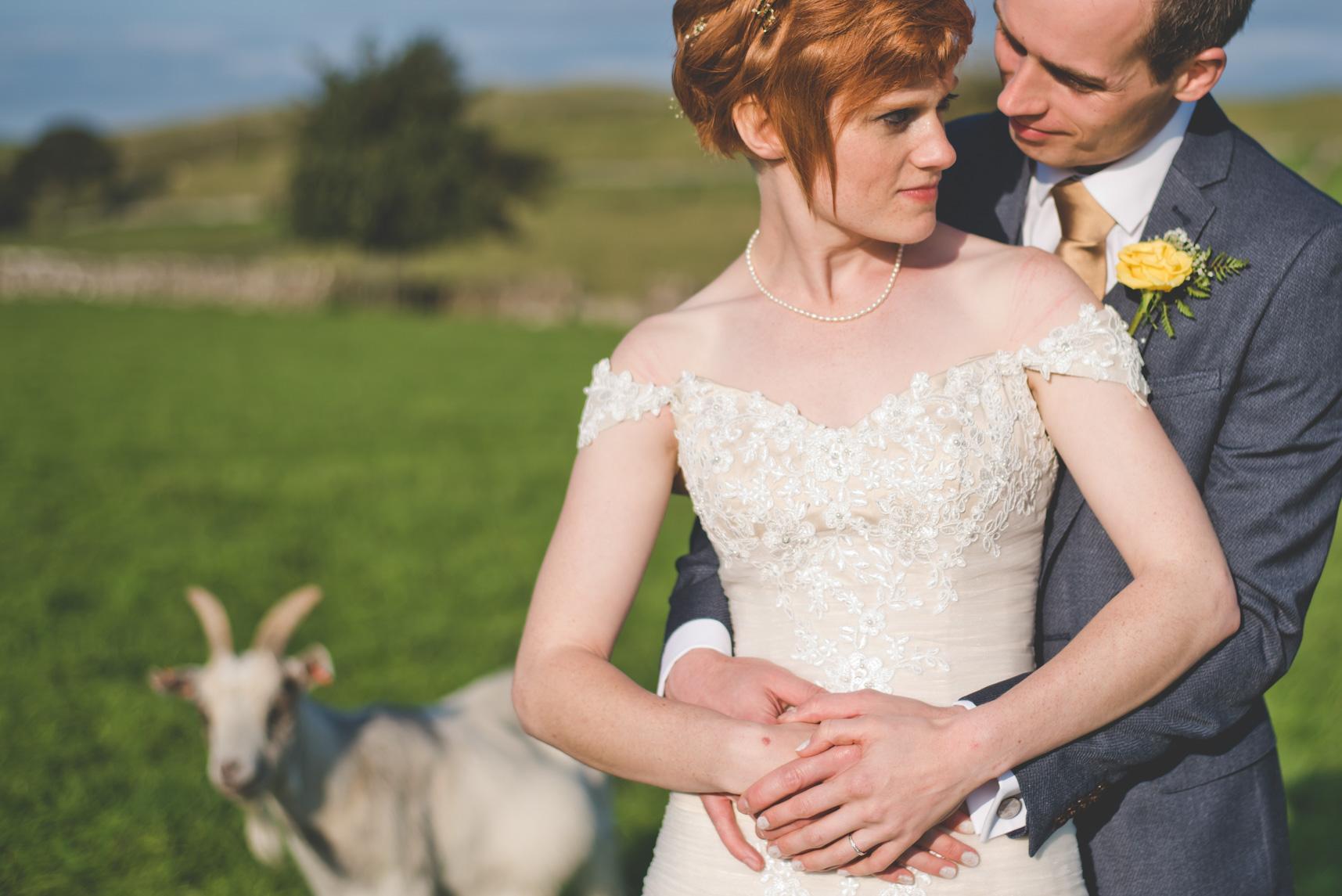 Peak+district+farm+wedding+lower+damgate+photographer-185.jpg