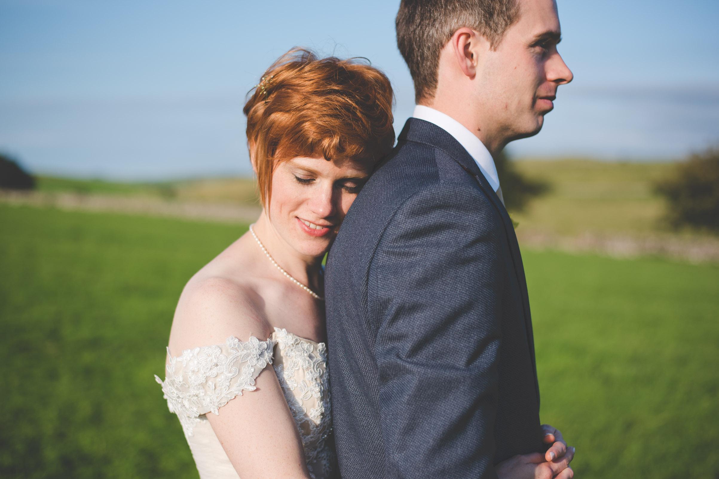 Peak+district+farm+wedding+lower+damgate+photographer-193.jpg