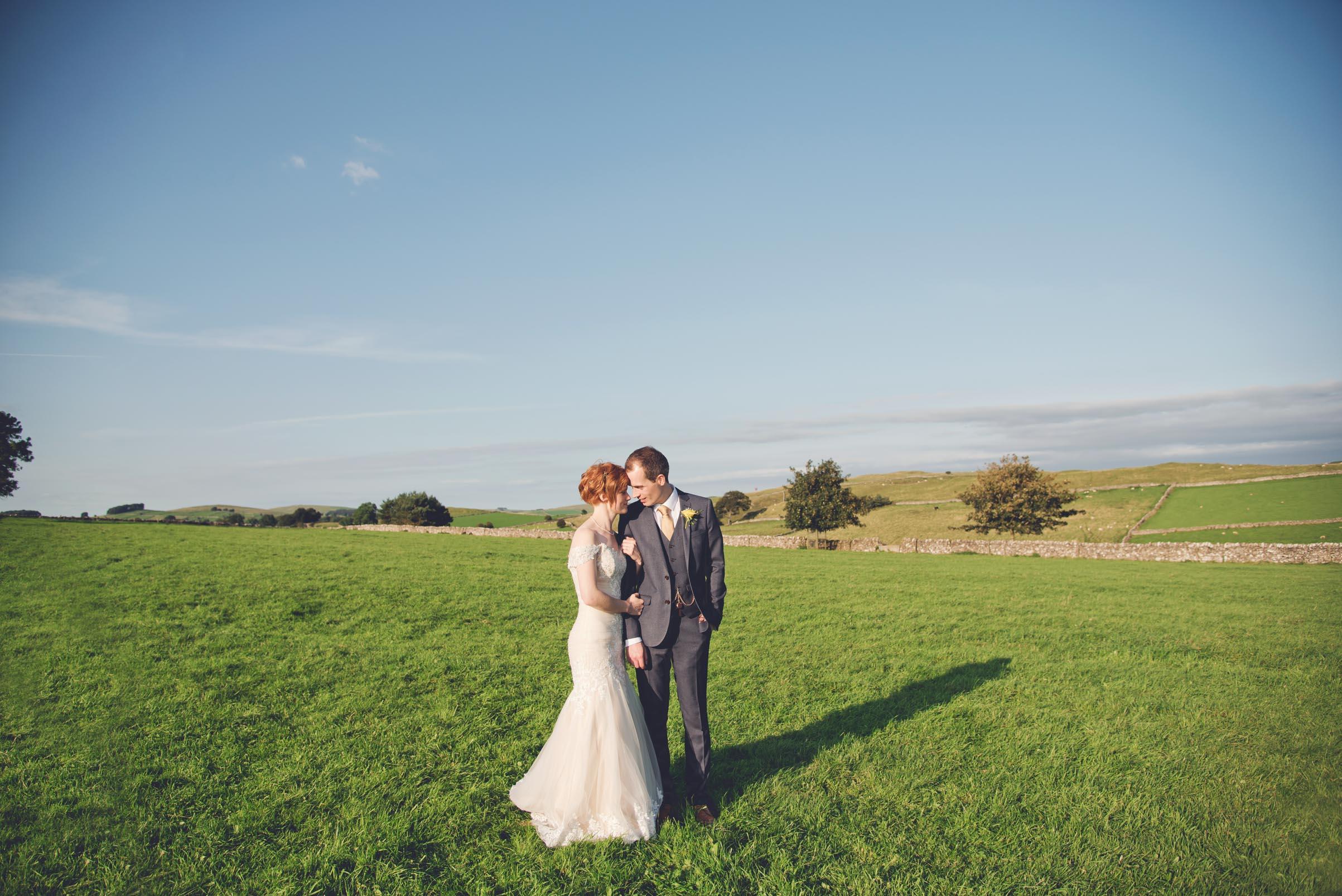 Peak+district+farm+wedding+lower+damgate+photographer-194.jpg