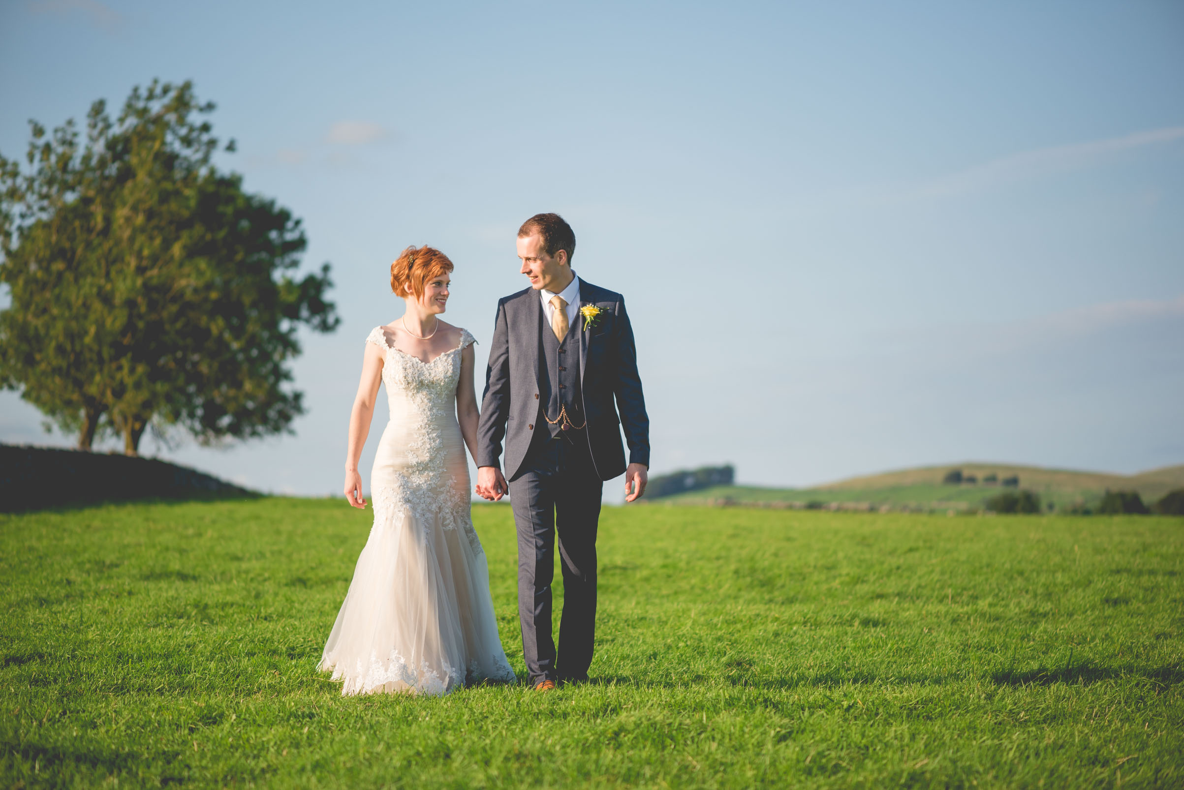 Peak+district+farm+wedding+lower+damgate+photographer-196.jpg