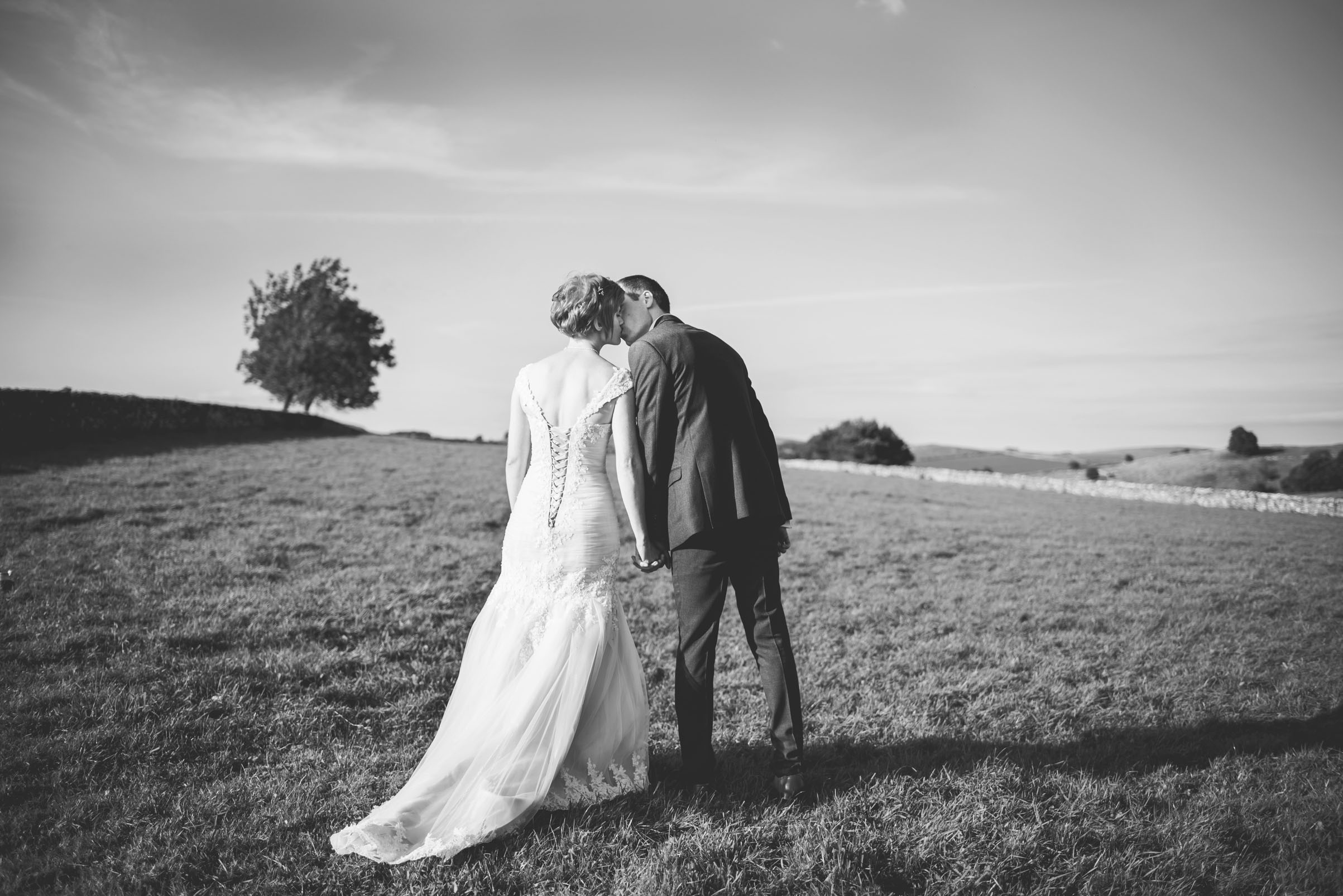 Peak+district+farm+wedding+lower+damgate+photographer-198.jpg