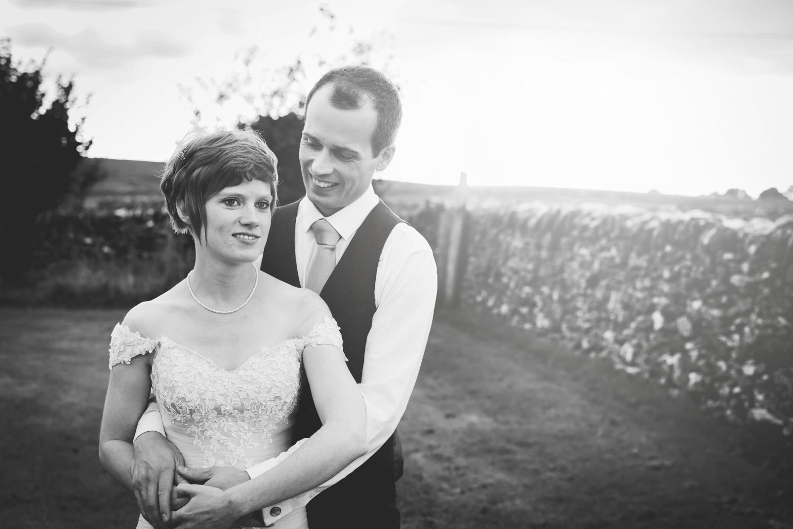 Peak+district+farm+wedding+lower+damgate+photographer-204.jpg