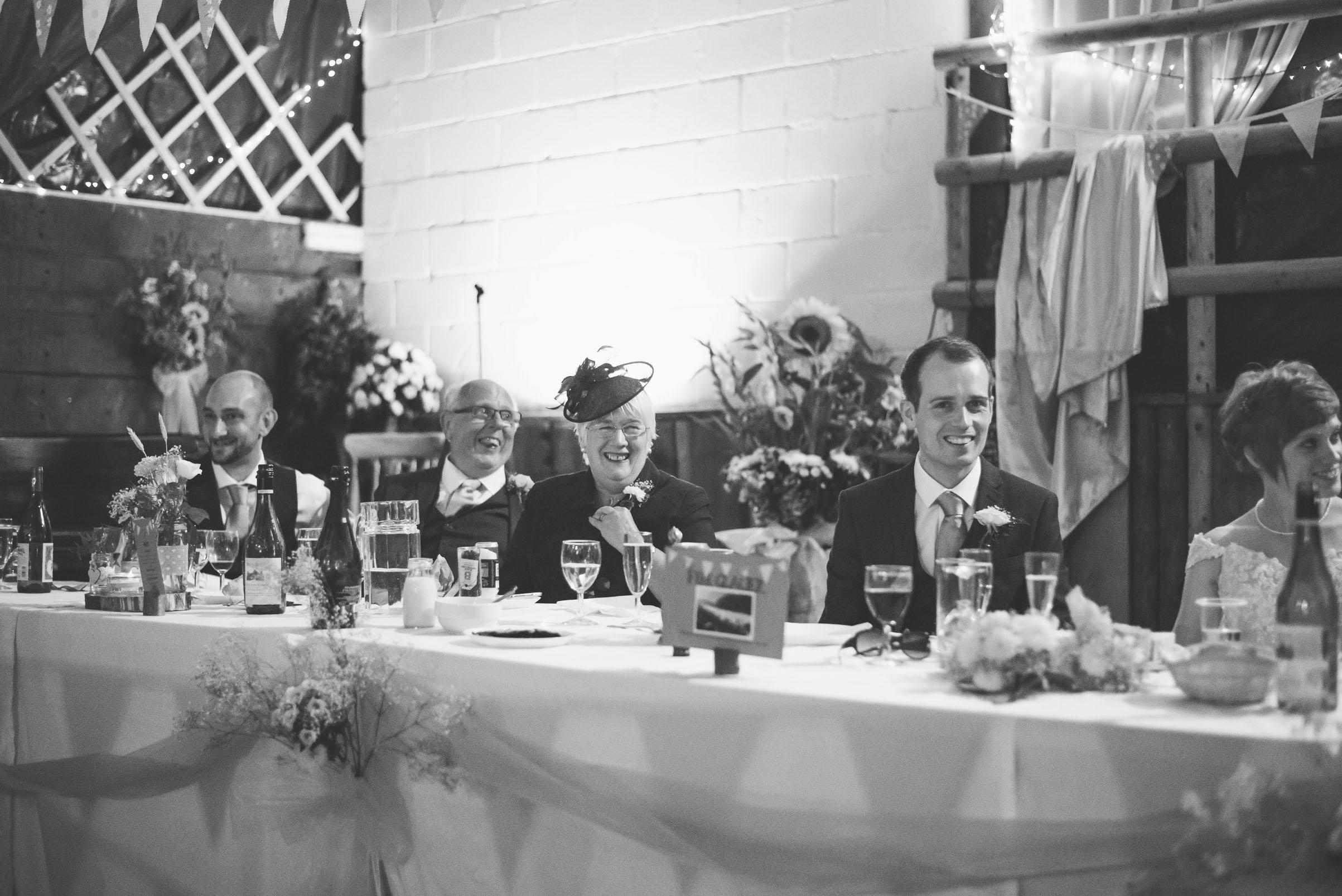 Peak+district+farm+wedding+lower+damgate+photographer-214.jpg
