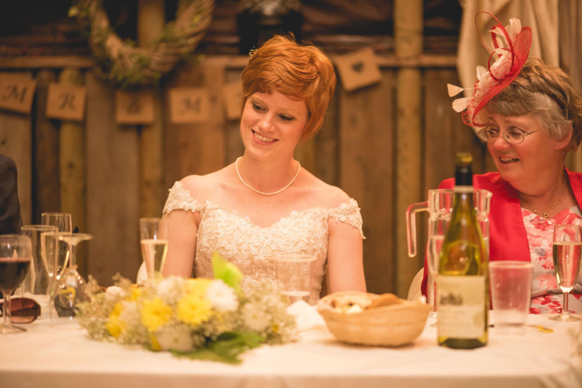 Peak+district+farm+wedding+lower+damgate+photographer-227.jpg