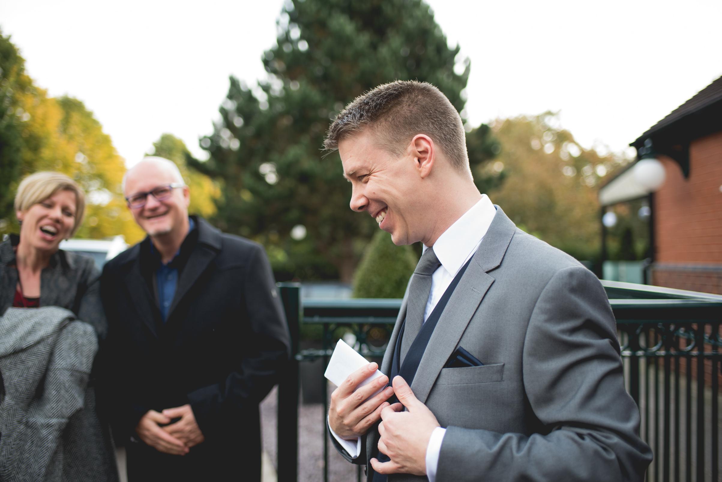 The+Fairlawns+wedding+Aldridge+StLukes+Church-54.jpg