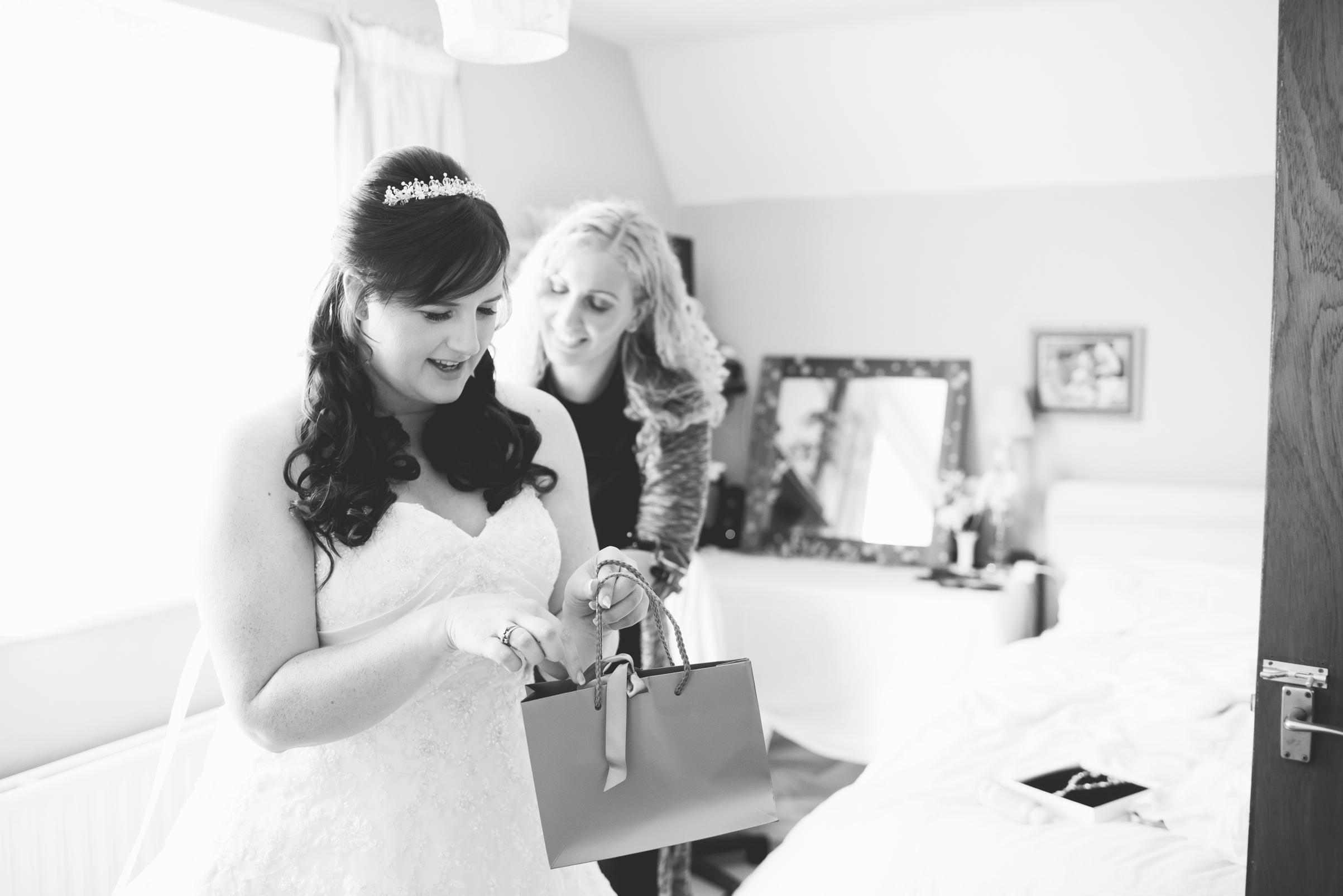 The+Fairlawns+wedding+Aldridge+StLukes+Church-67.jpg